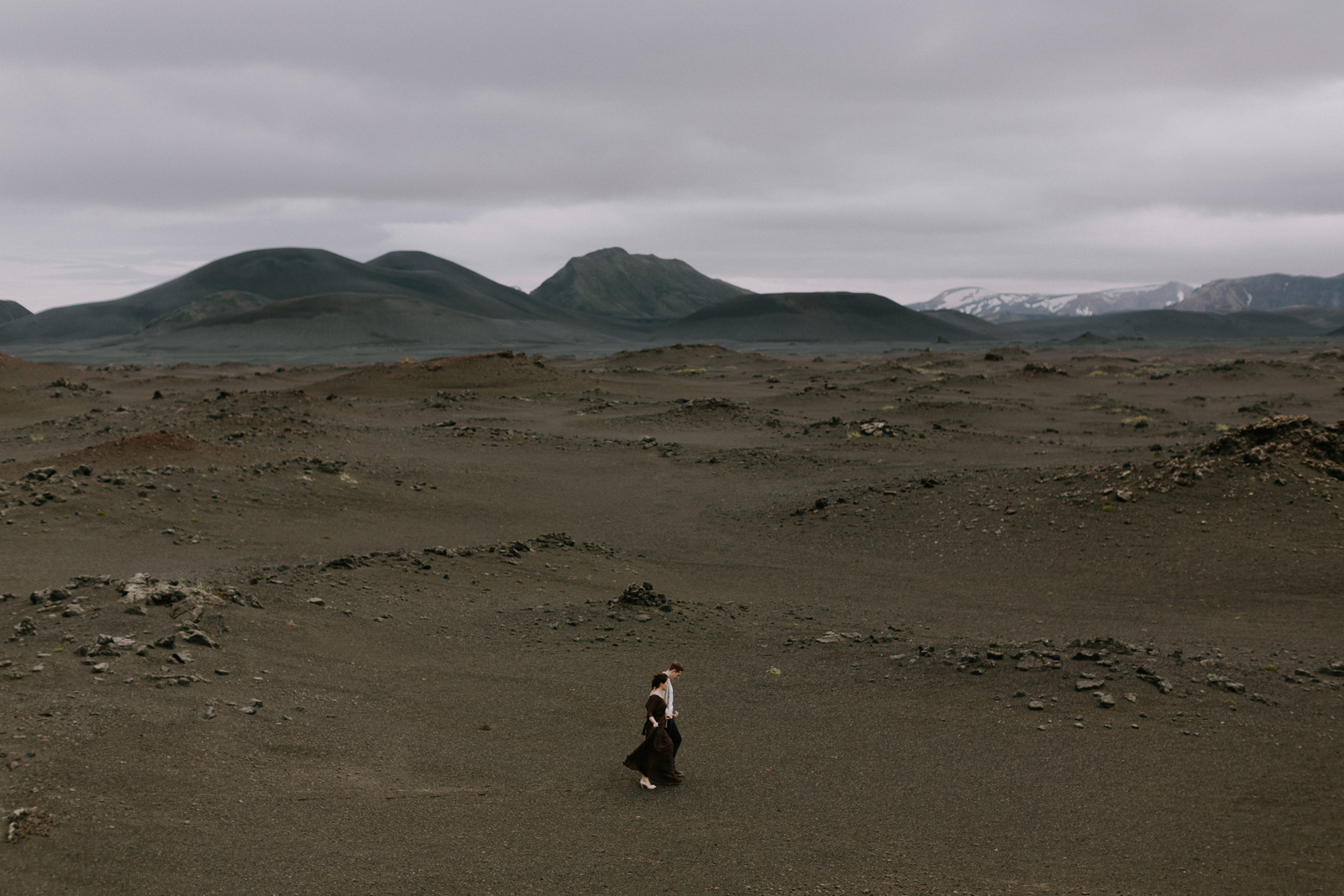 iceland-elopement-photographer 0053
