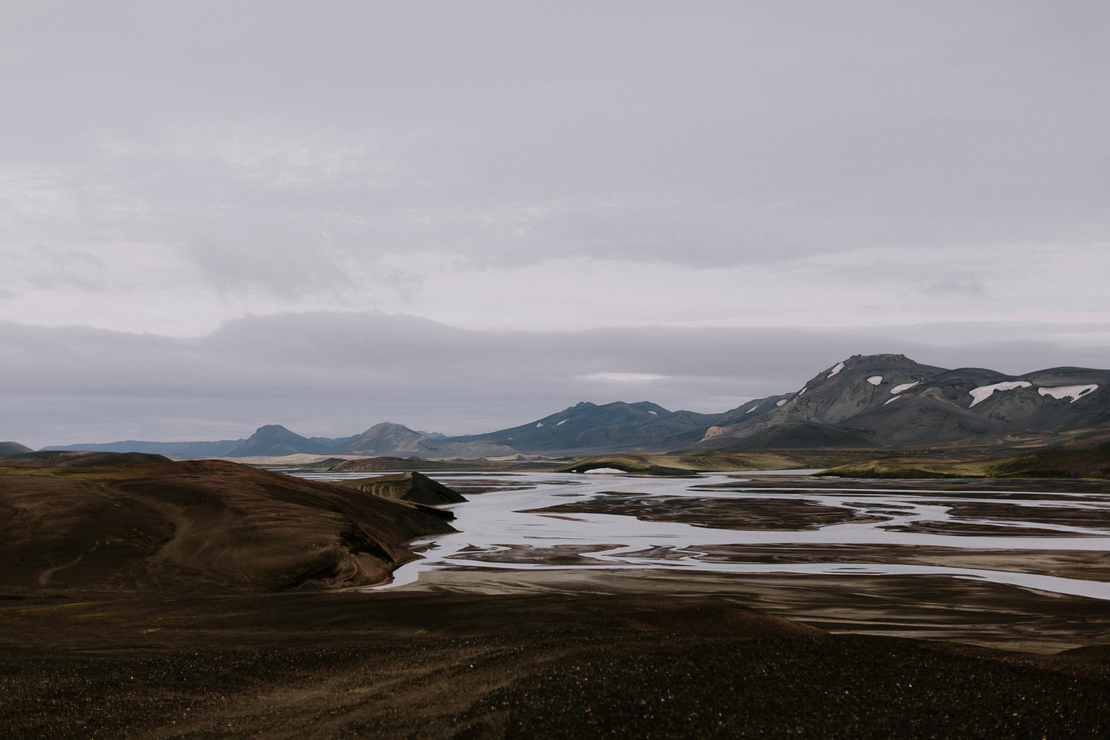 iceland-elopement-photographer 0057