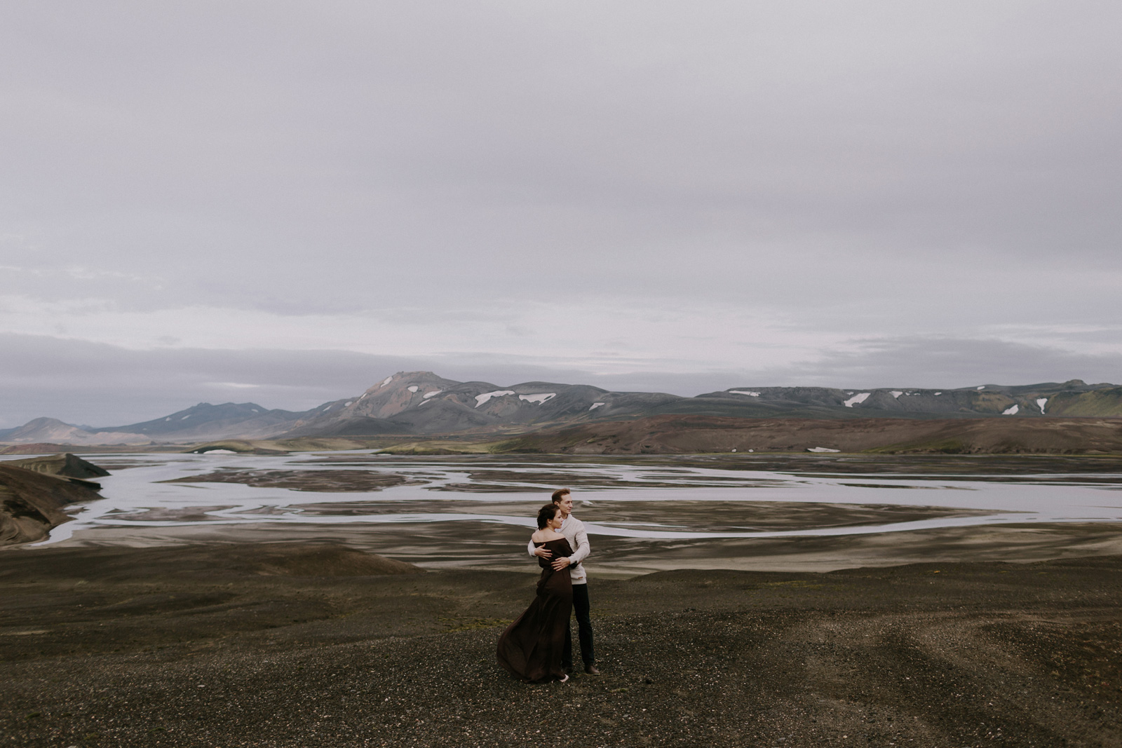 iceland-elopement-photographer 0058