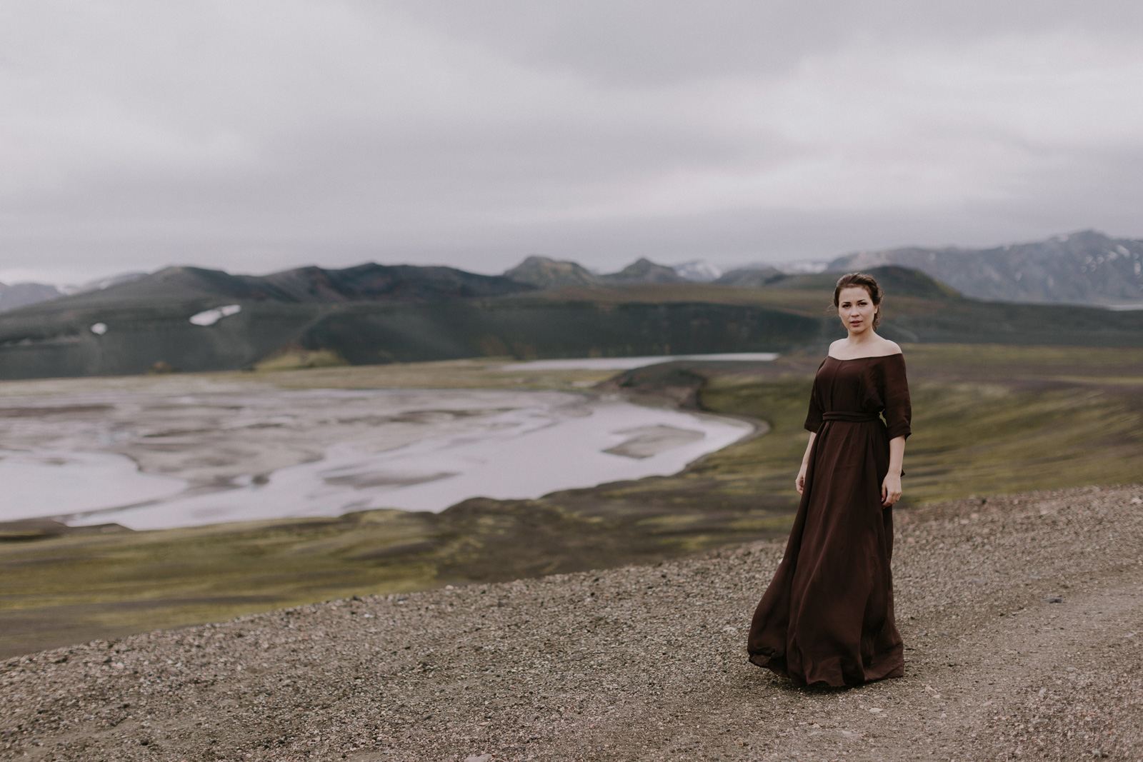 iceland-elopement-photographer 0059