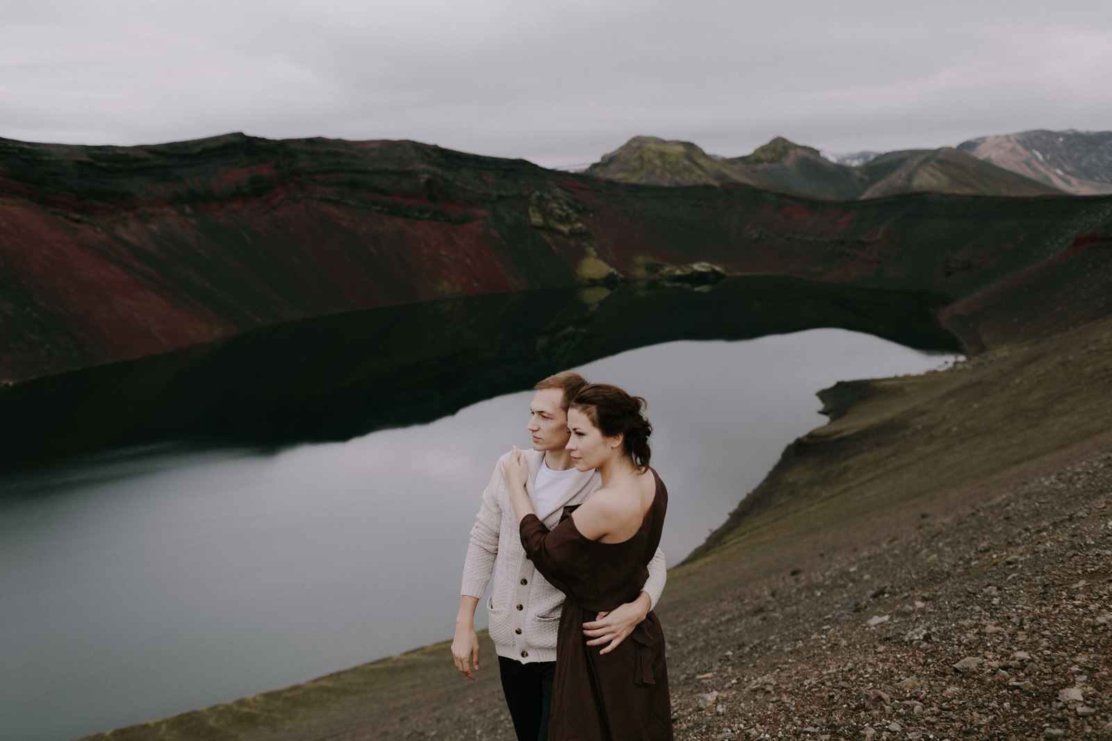 iceland-elopement-photographer 0063
