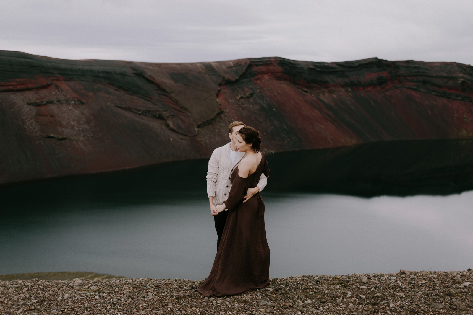 iceland-elopement-photographer 0066