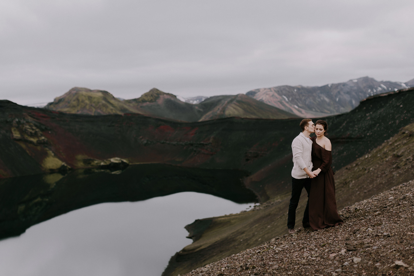 iceland-elopement-photographer 0068