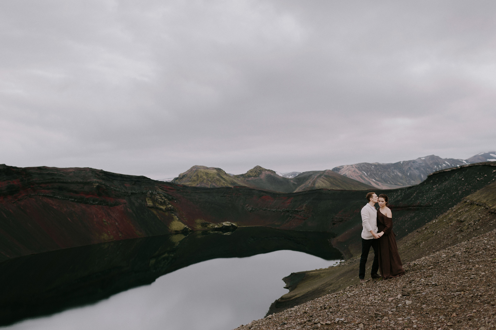 iceland-elopement-photographer 0069