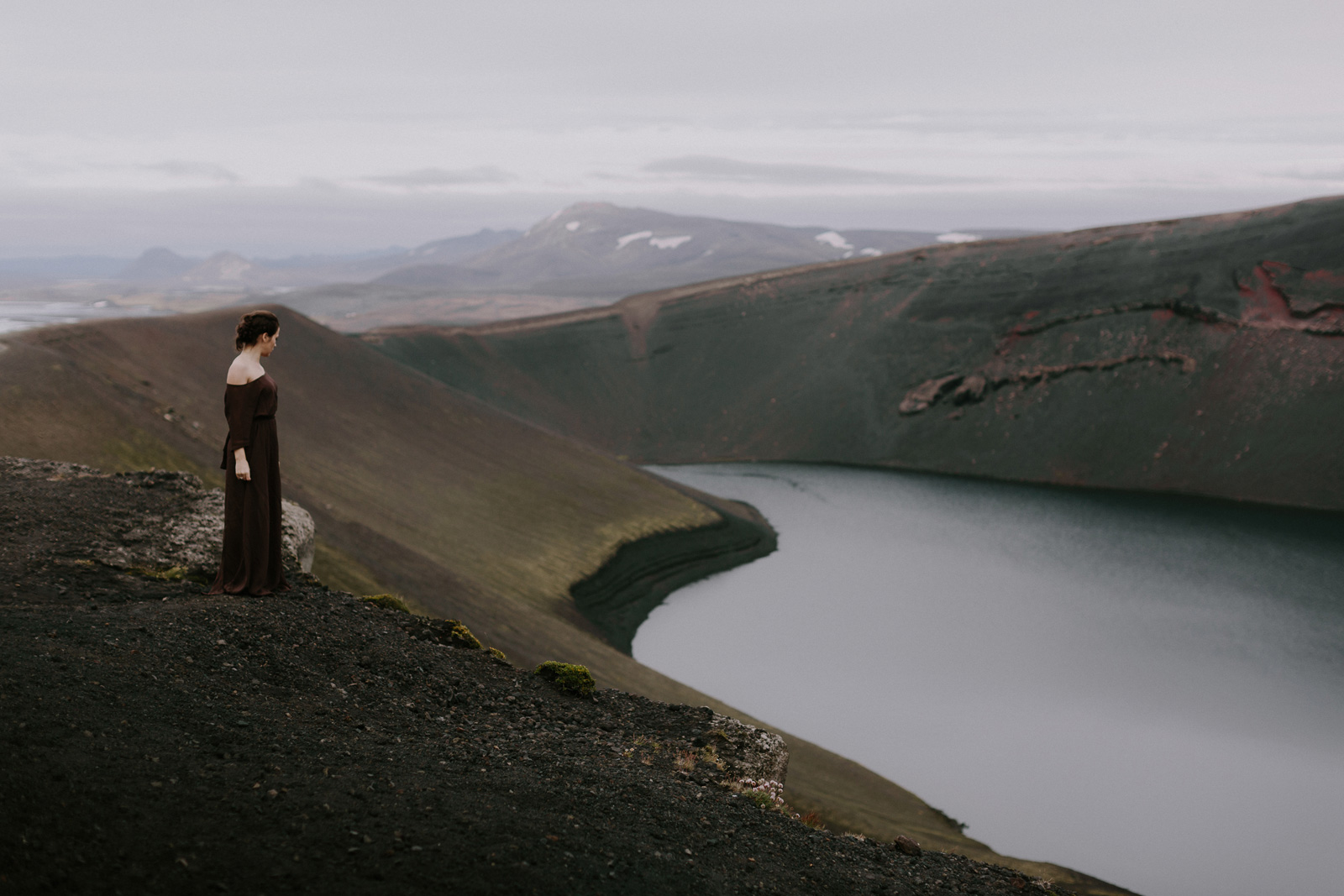iceland-elopement-photographer 0073