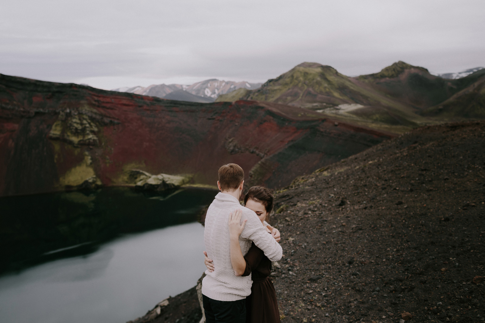 iceland-elopement-photographer 0080
