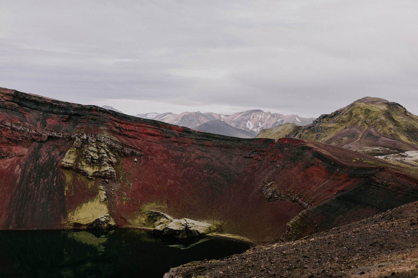 landmannalaugar-elopement-photographer 0081