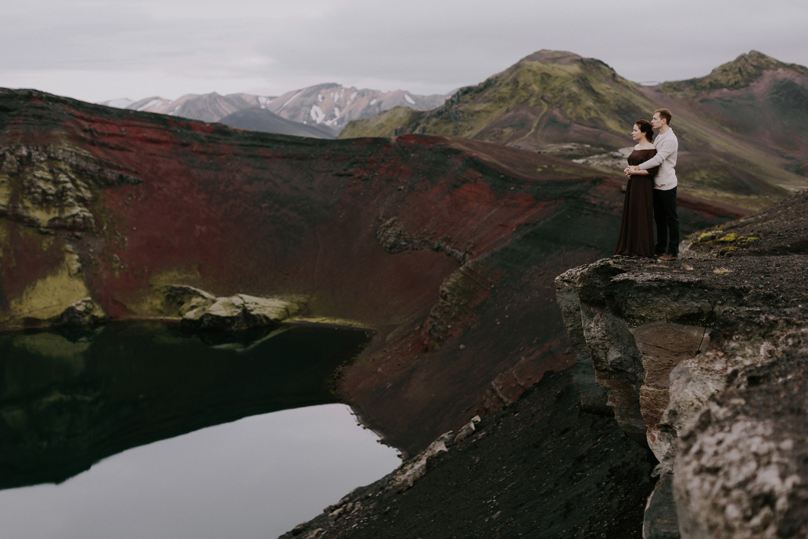 iceland-elopement-photographer 0084