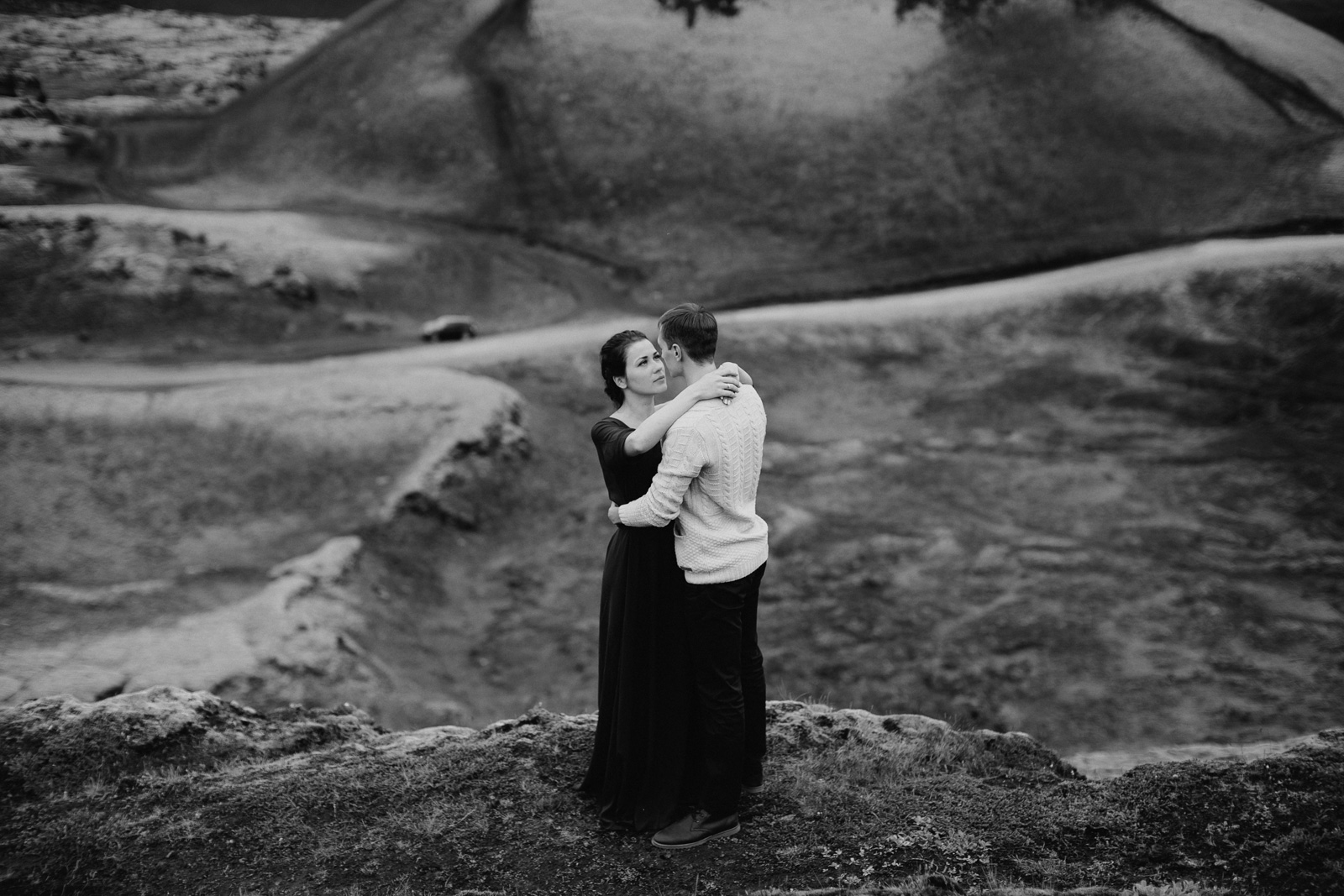 iceland-elopement-photographer 0088