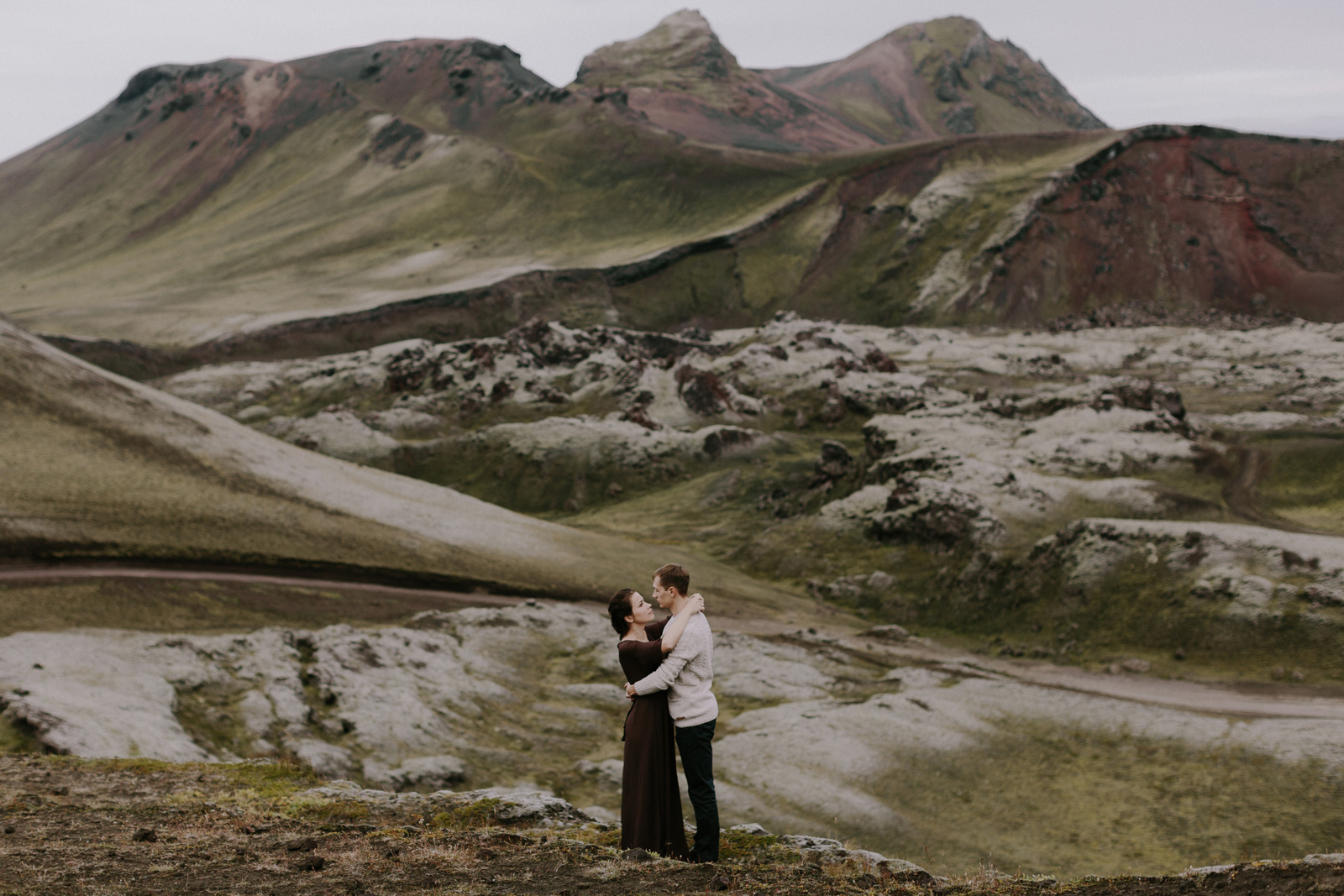 iceland-elopement-photographer 0089