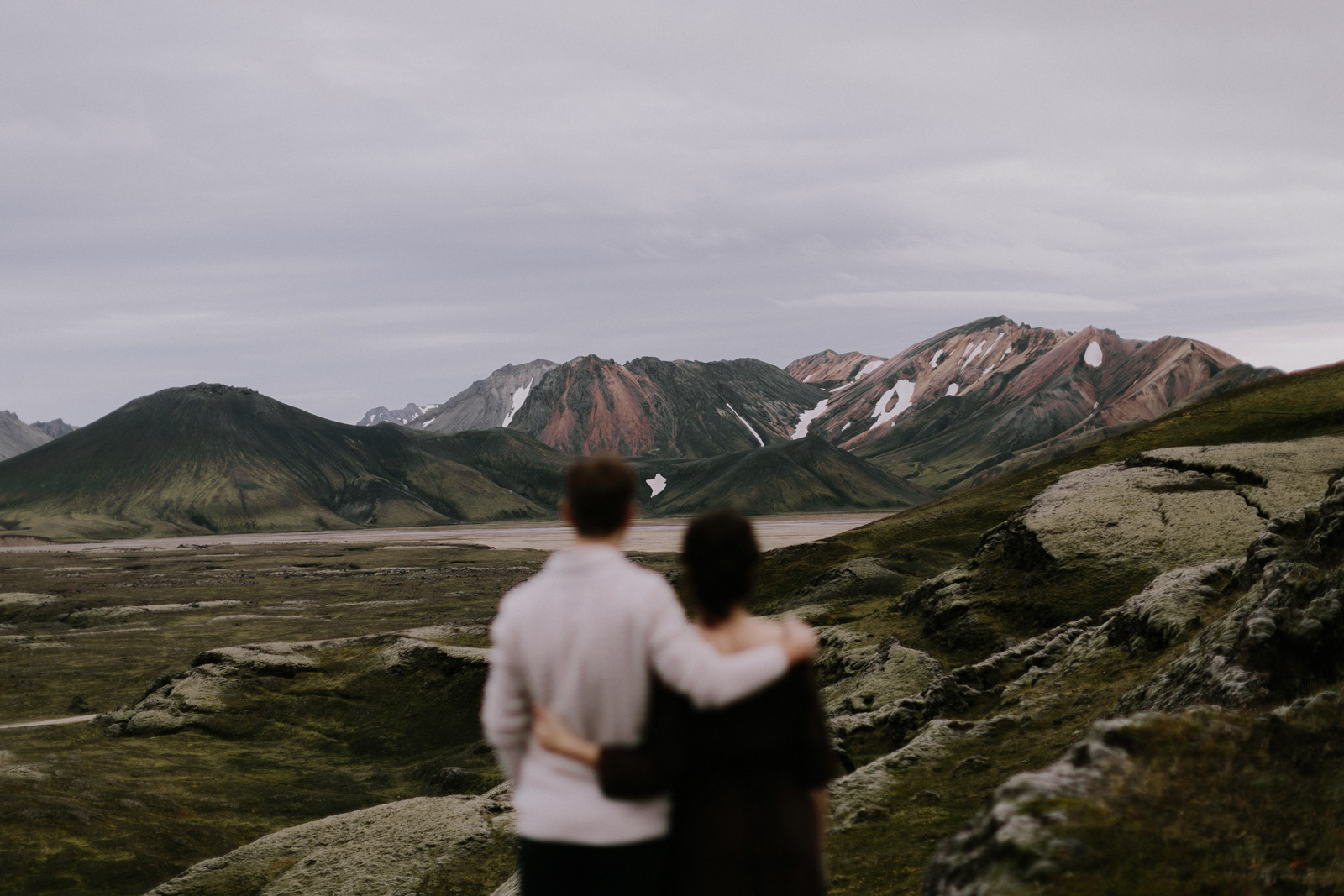 iceland-elopement-photographer 0092