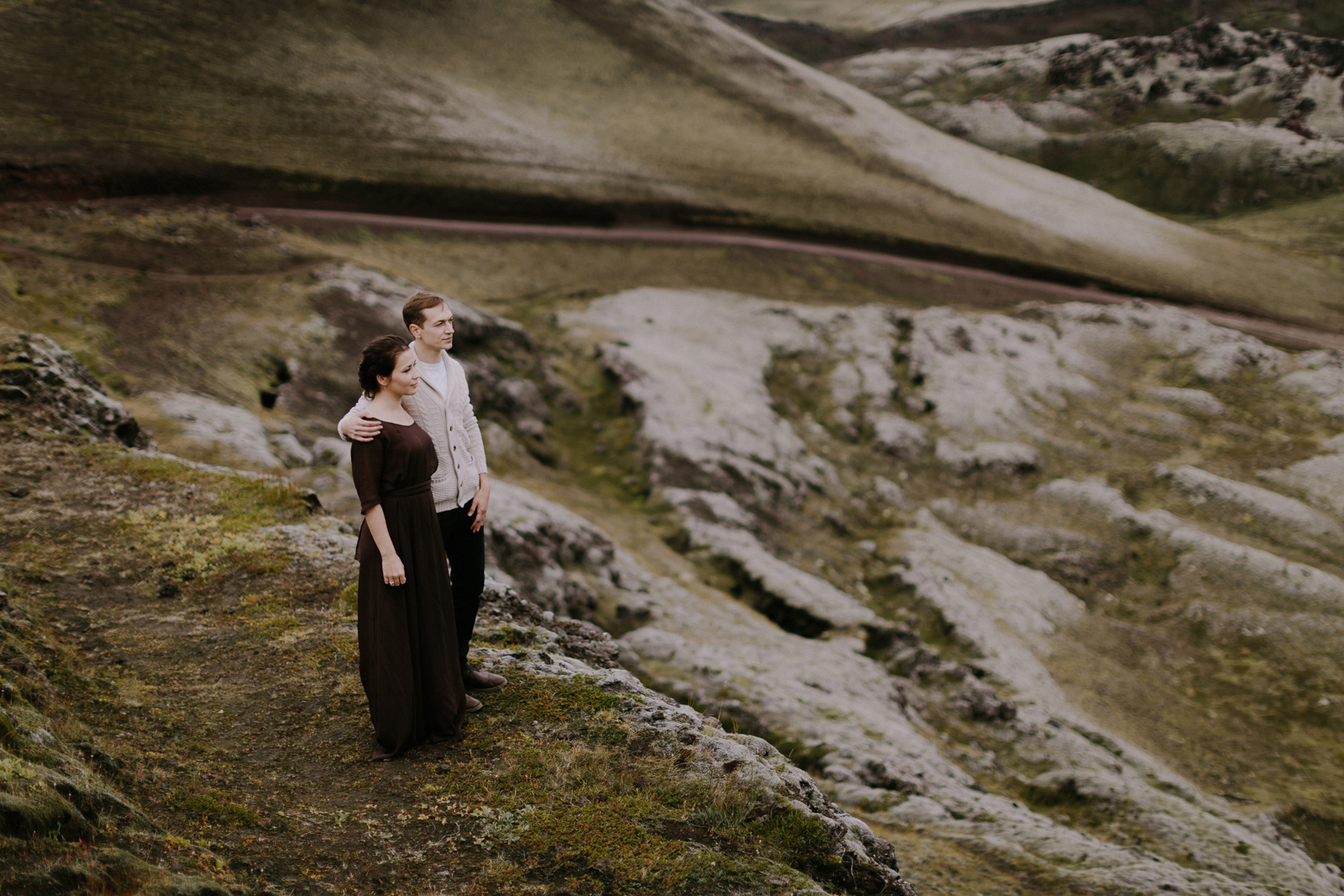 iceland-elopement-photographer 0094
