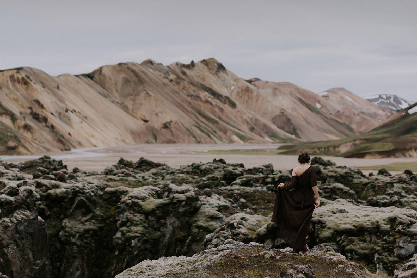 iceland-elopement-photographer 0096