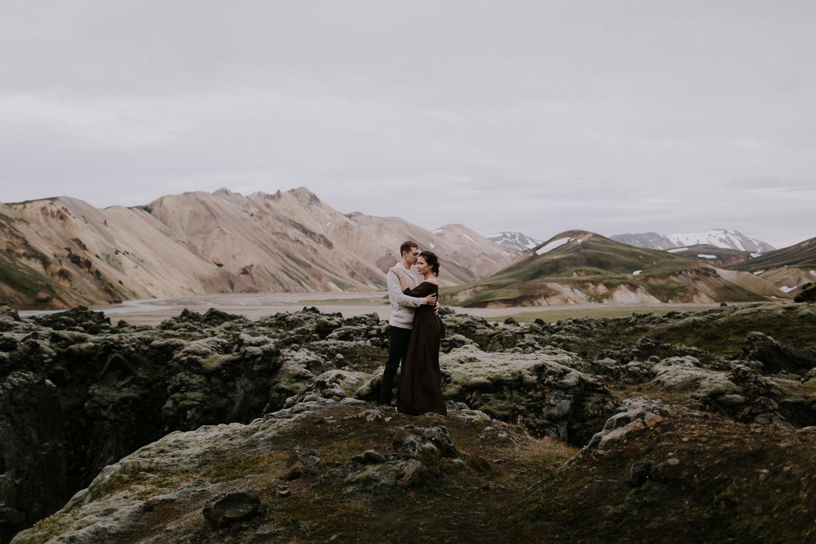iceland-elopement-photographer 0097