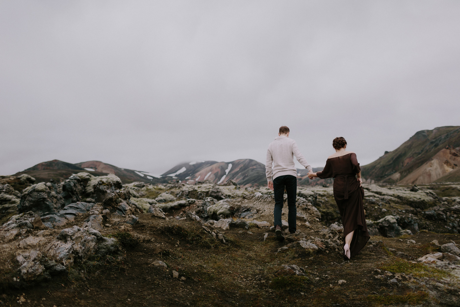 iceland-elopement-photographer 0099