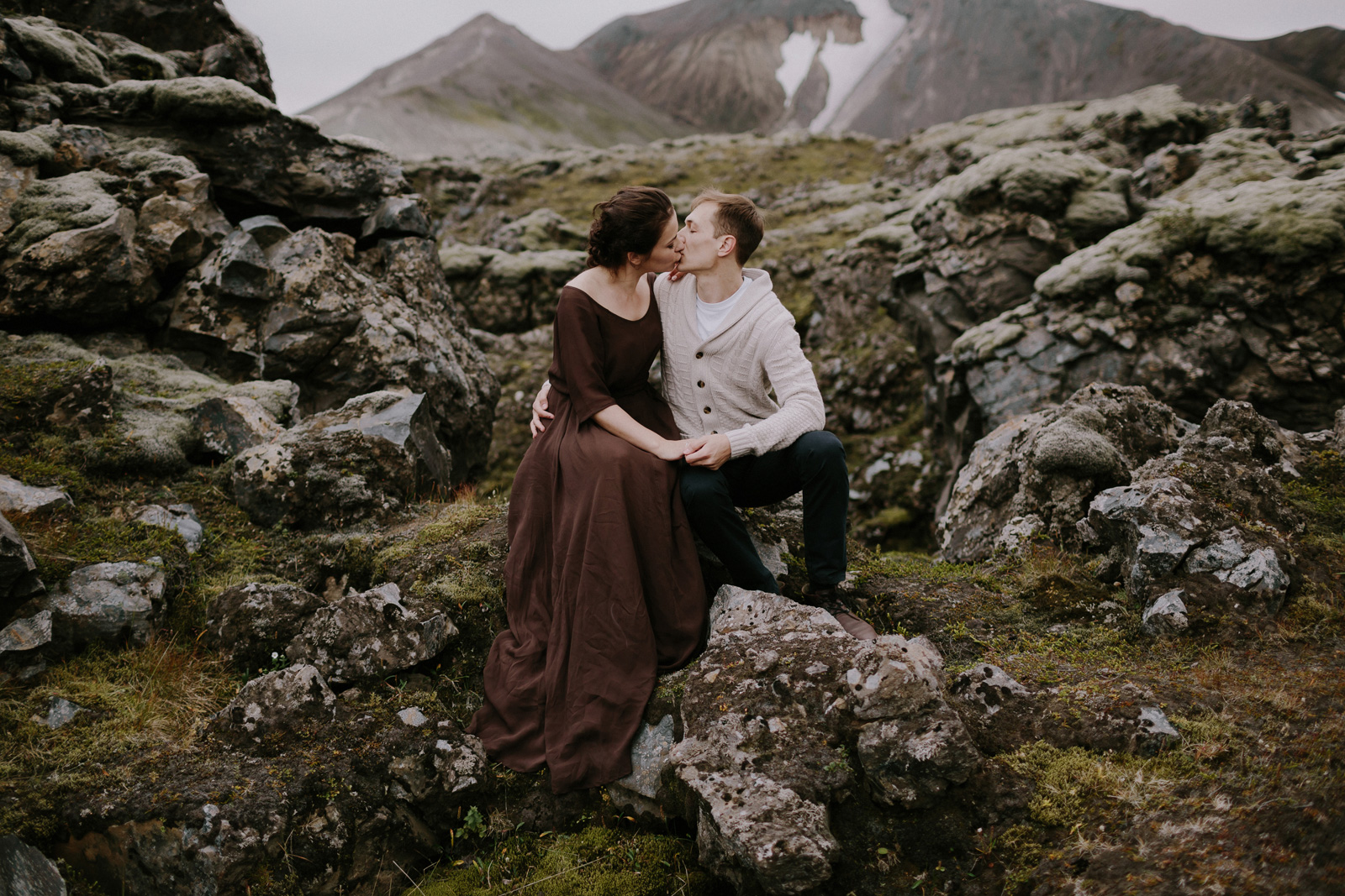 iceland-elopement-photographer 0101