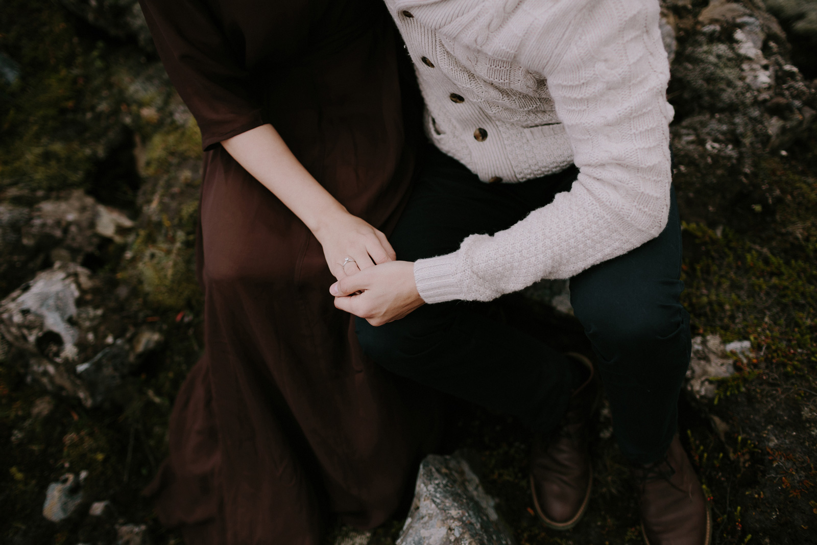 iceland-elopement-photographer 0103