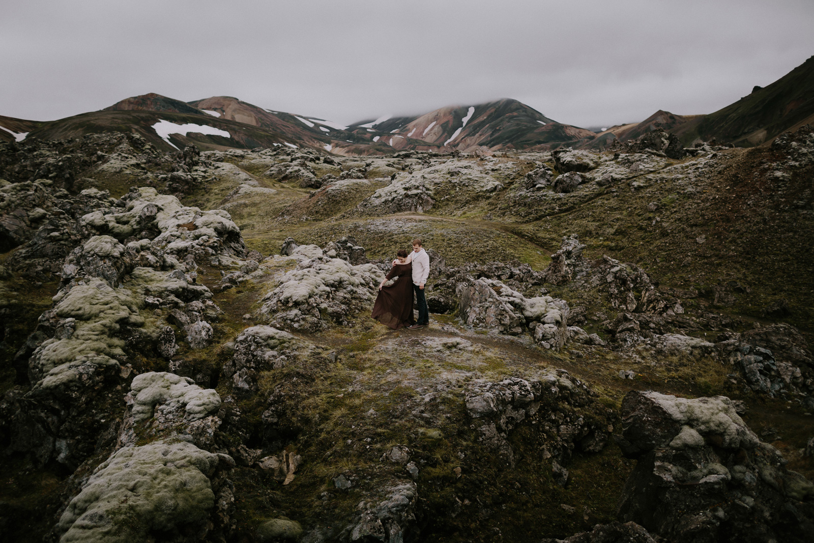 iceland-elopement-photographer 0105