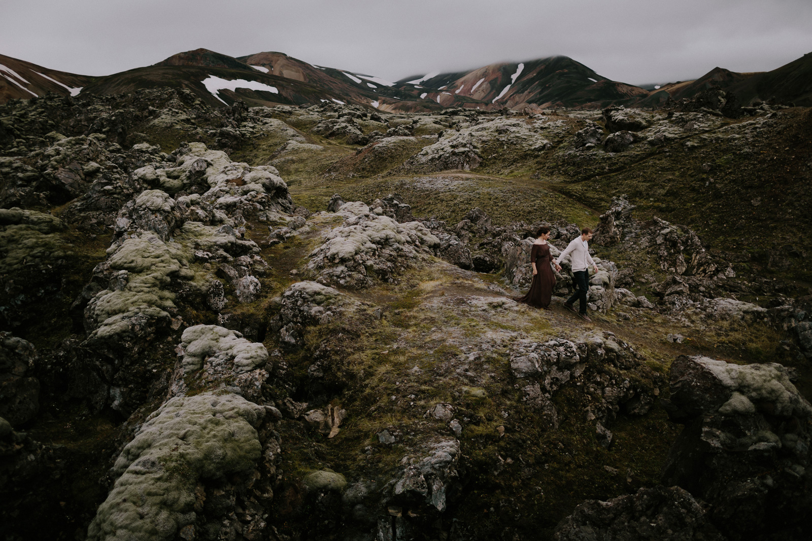 iceland-elopement-photographer 0106