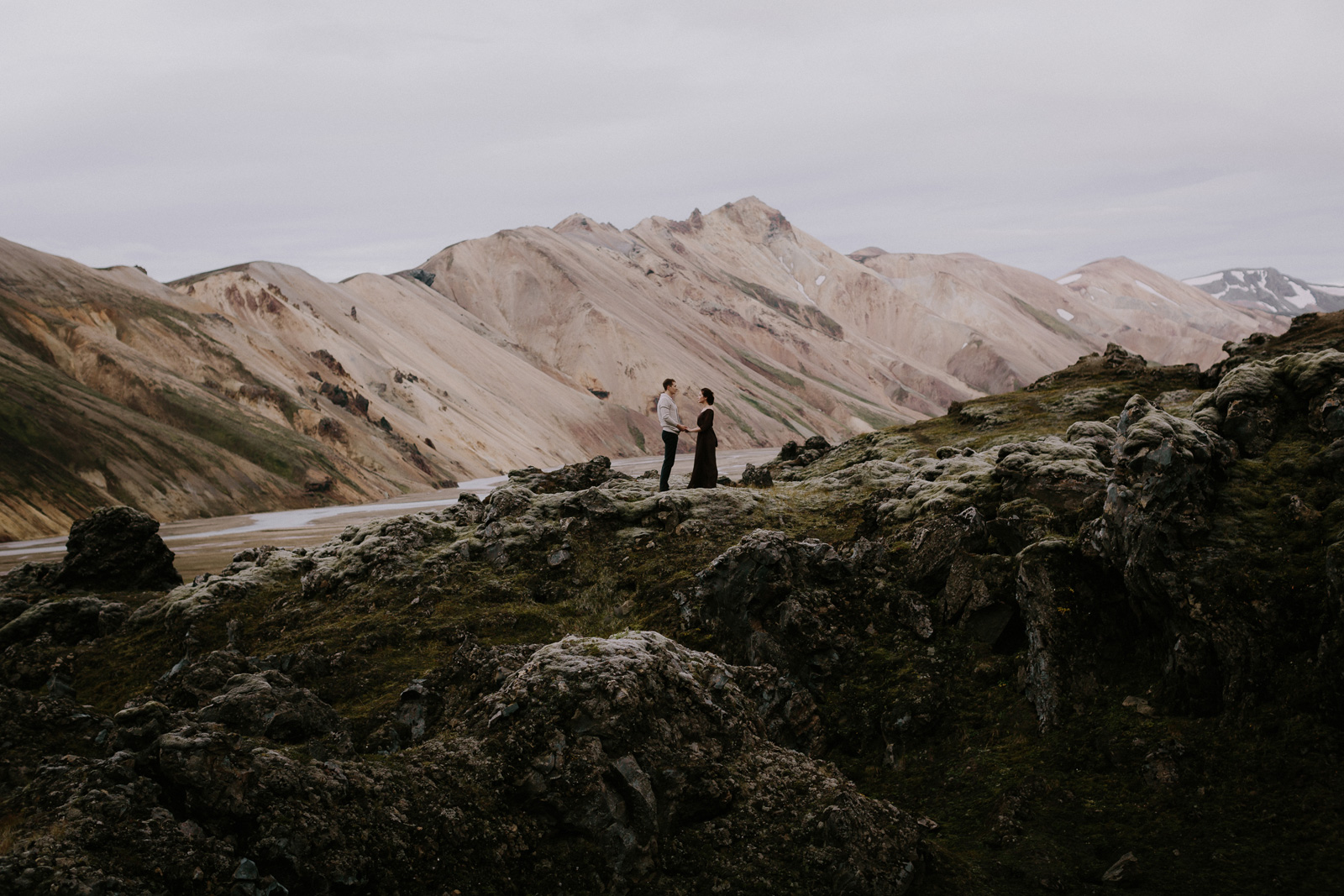 iceland-elopement-photographer 0107