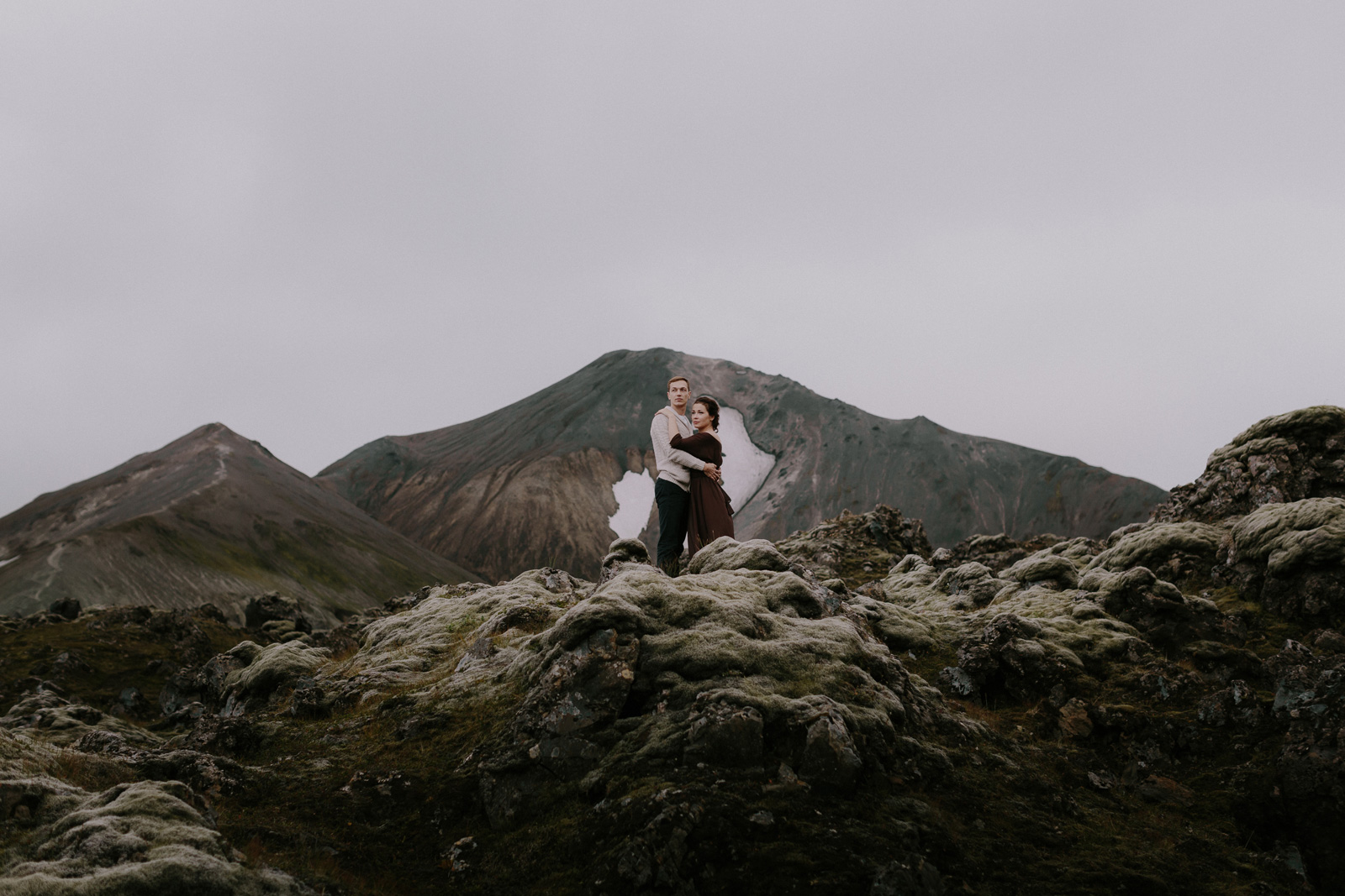 iceland-elopement-photographer 0108