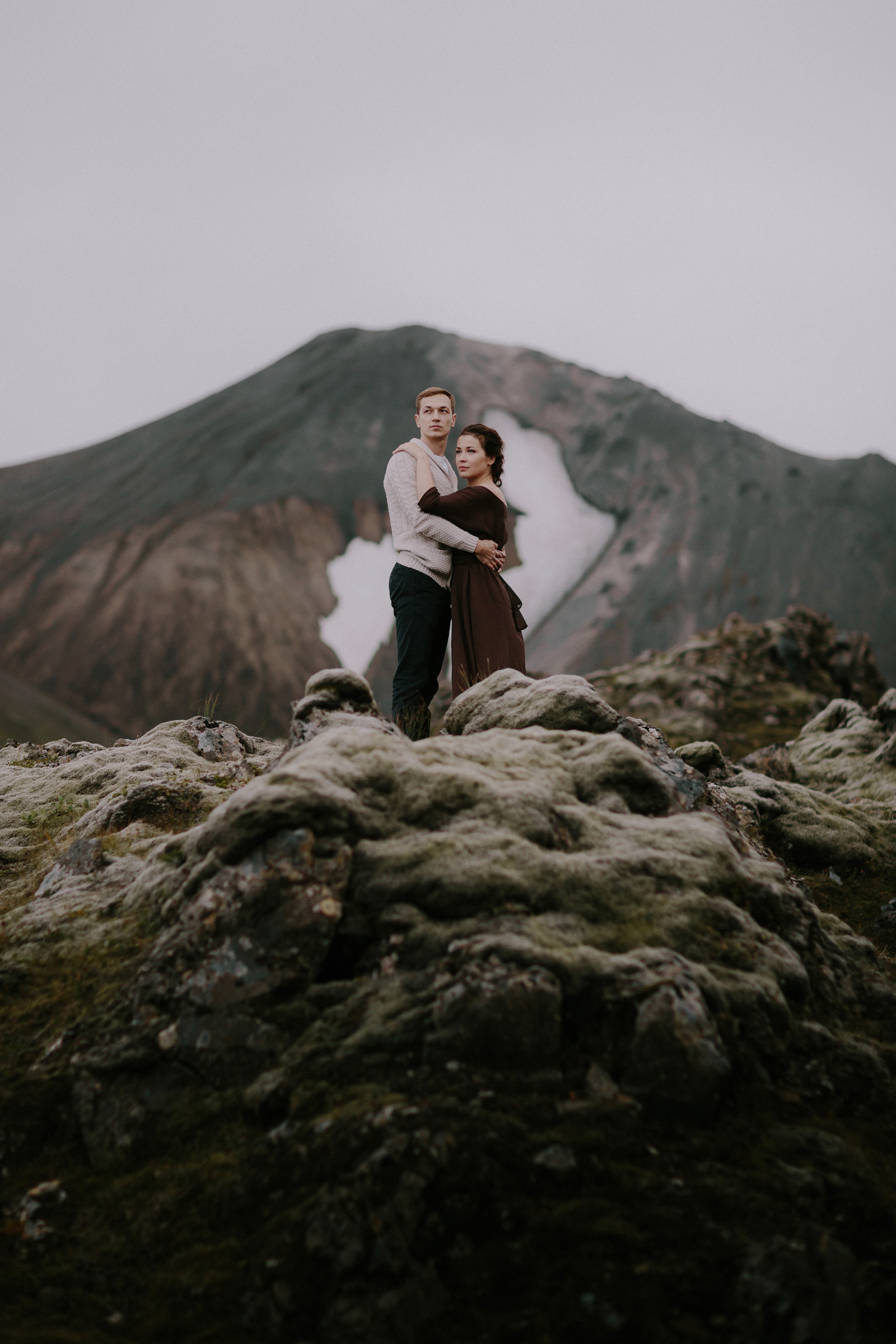 iceland-elopement-photographer 0109