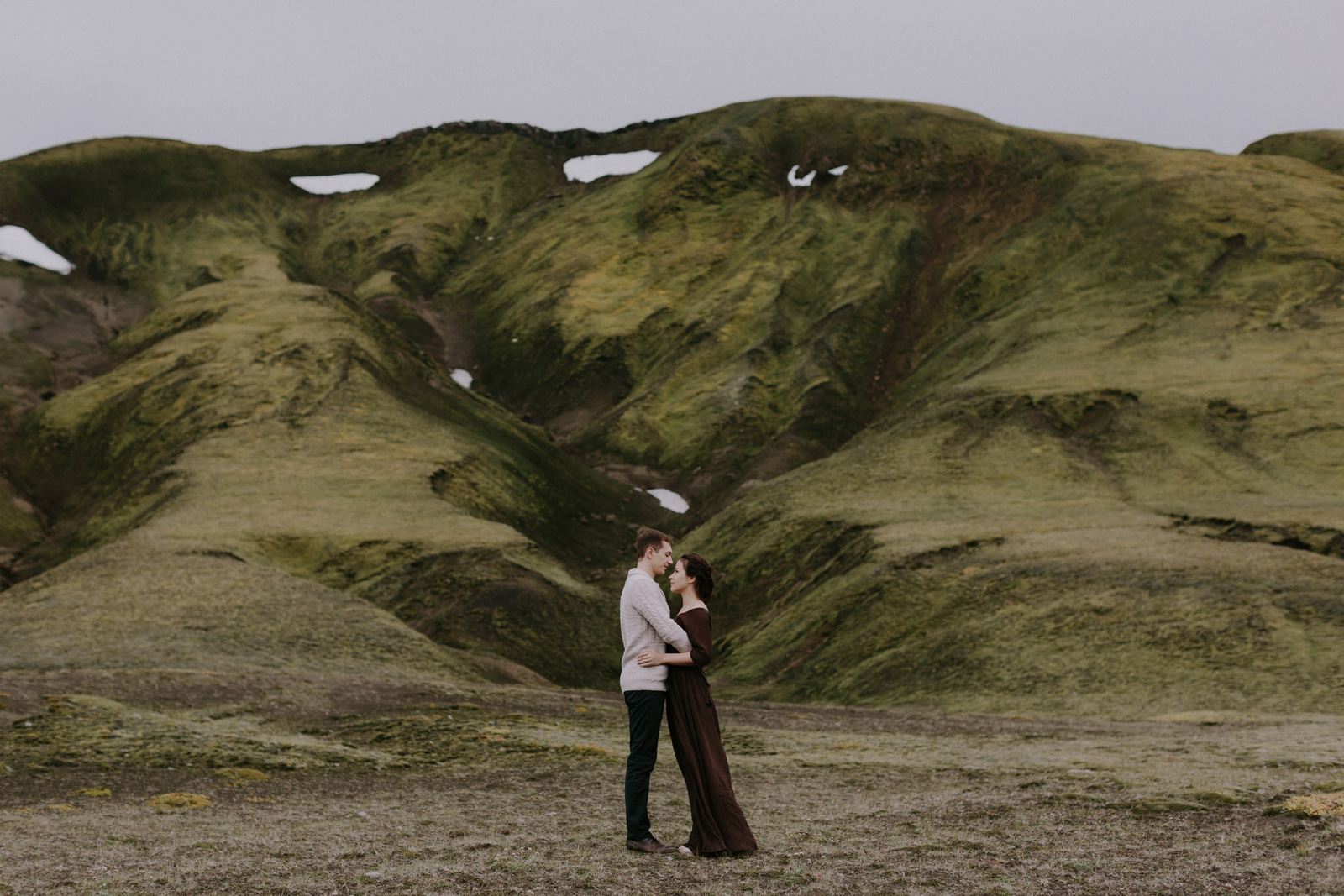 iceland-elopement-photographer 0110