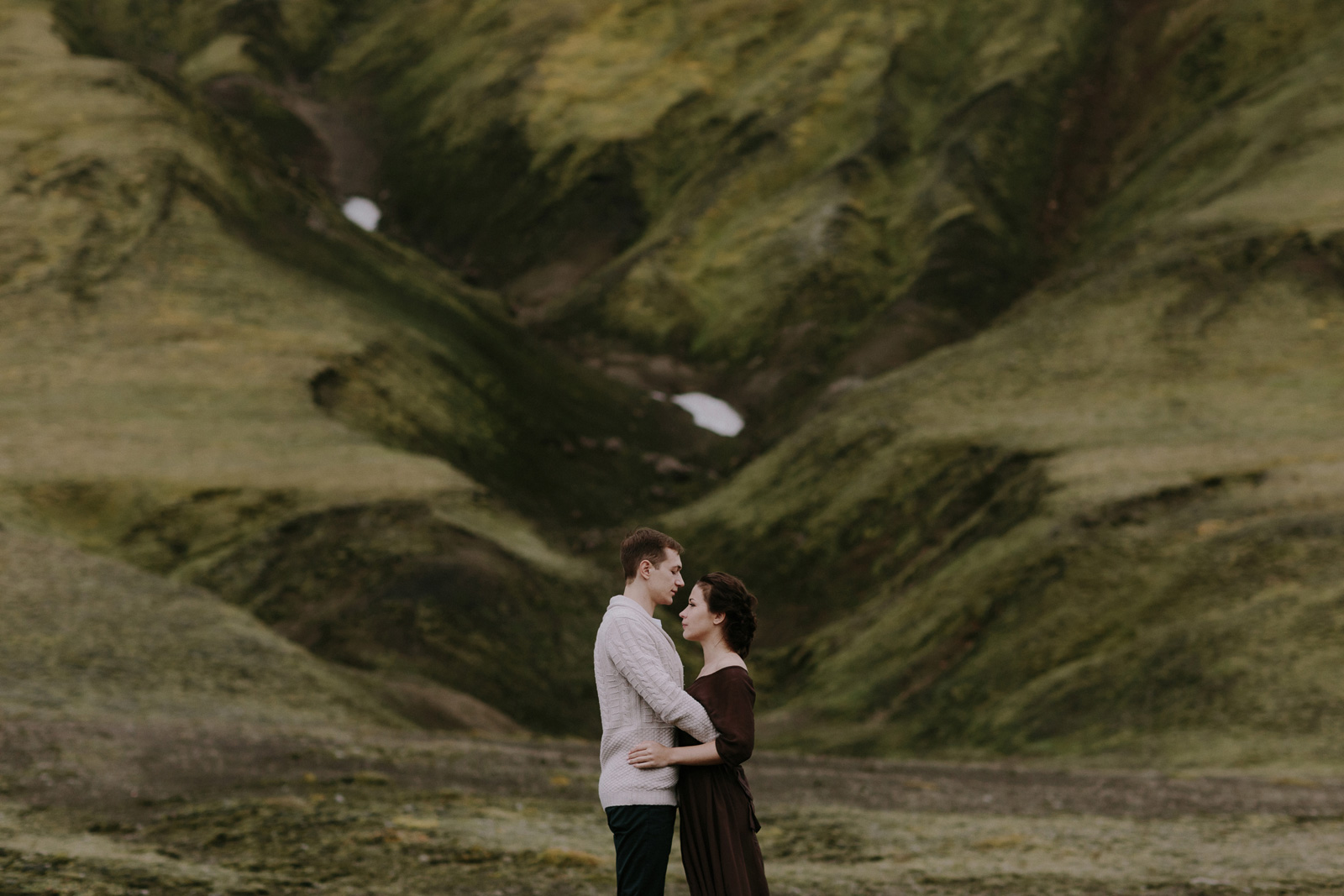 iceland-elopement-photographer 0111