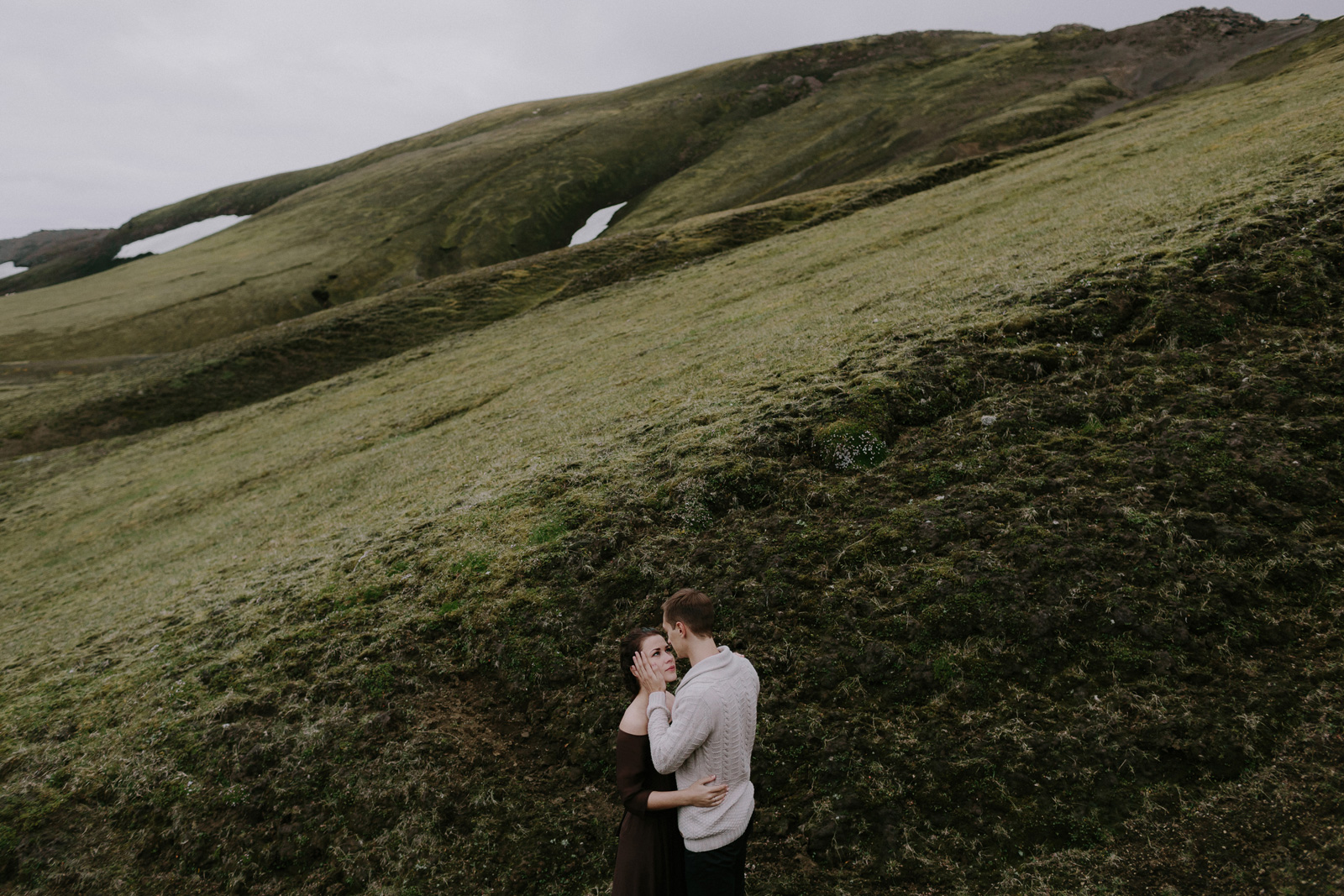 iceland-elopement-photographer 0112