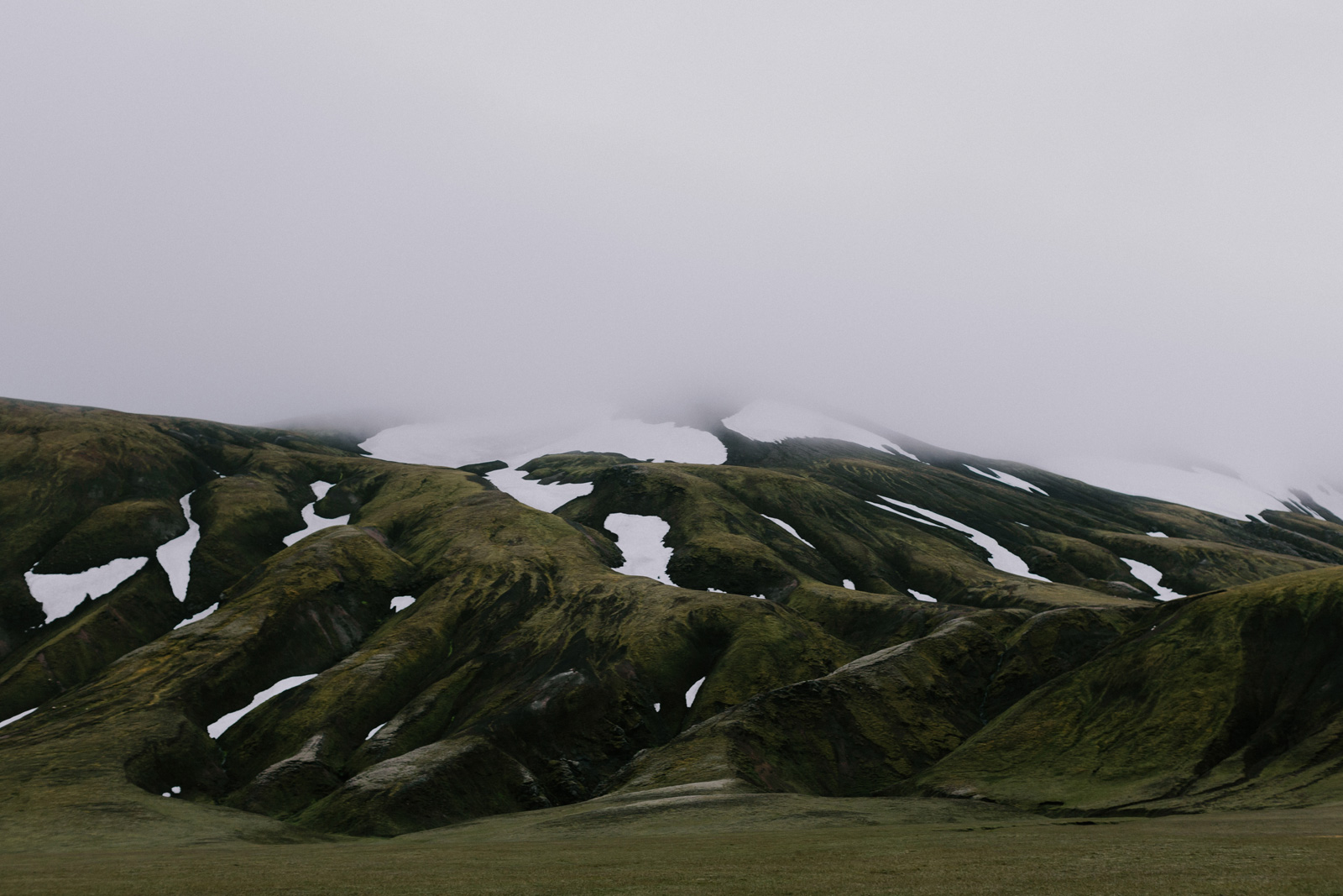 iceland-elopement-photographer 0113