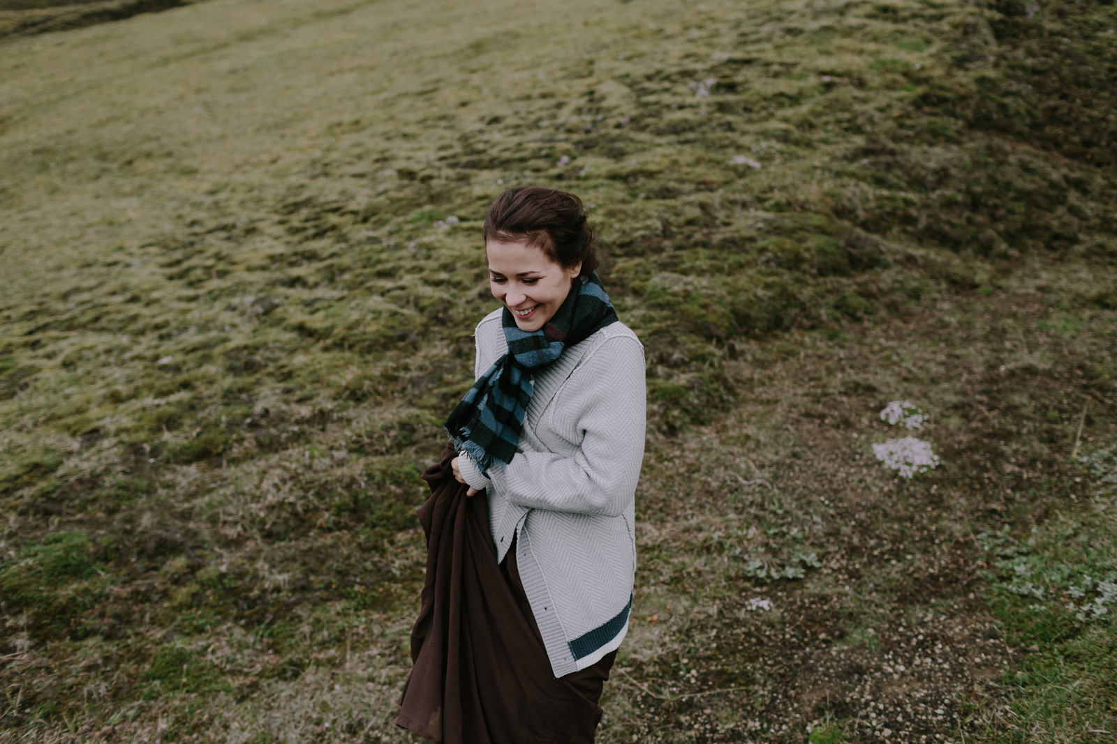 iceland-elopement-photographer 0114
