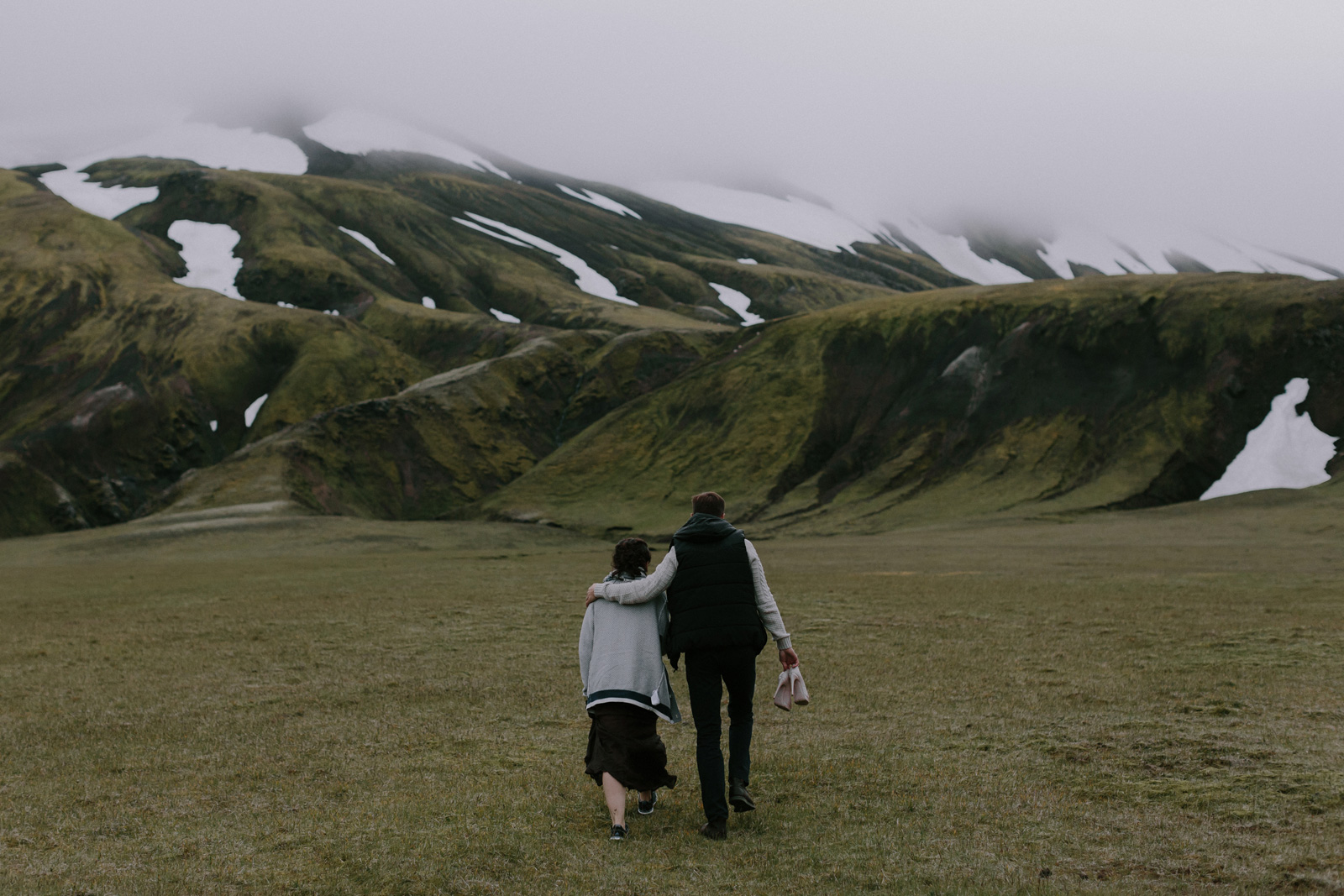 iceland-elopement-photographer 0115