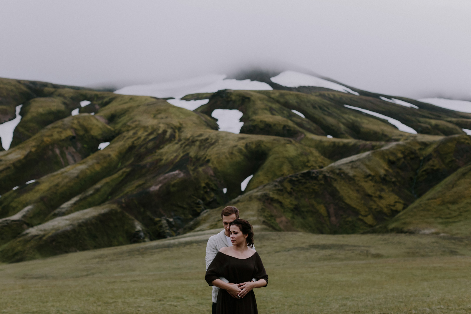 iceland-elopement-photographer 0118