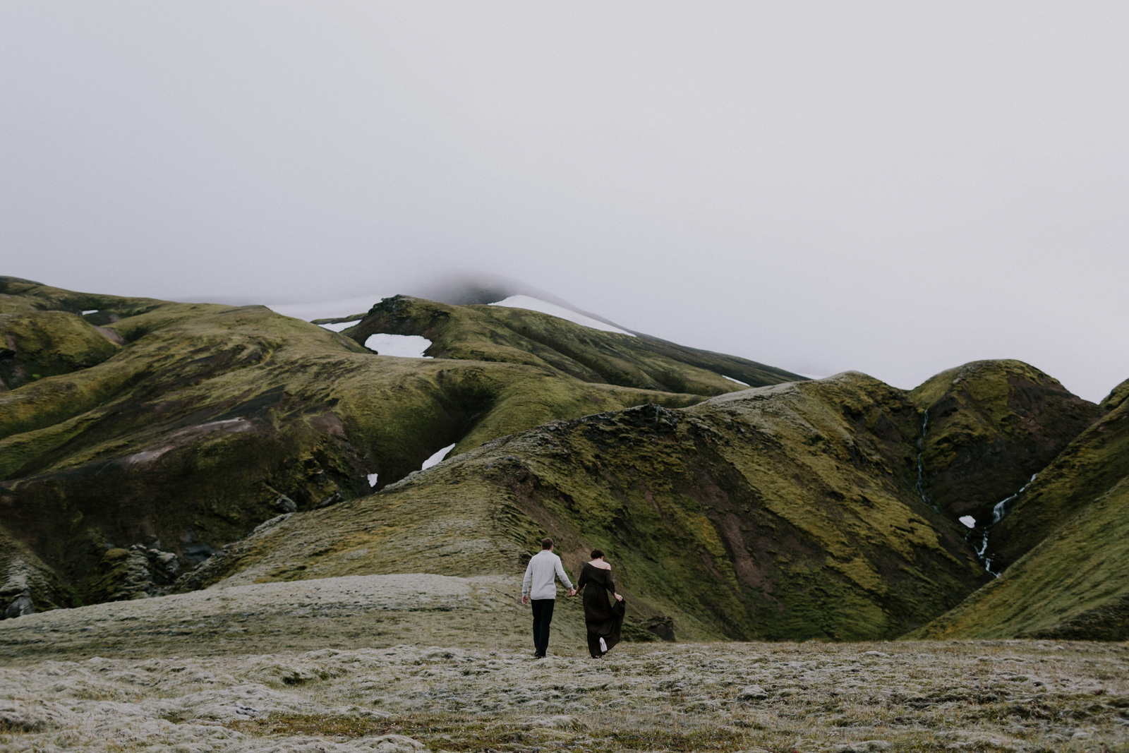 iceland-elopement-photographer 0119