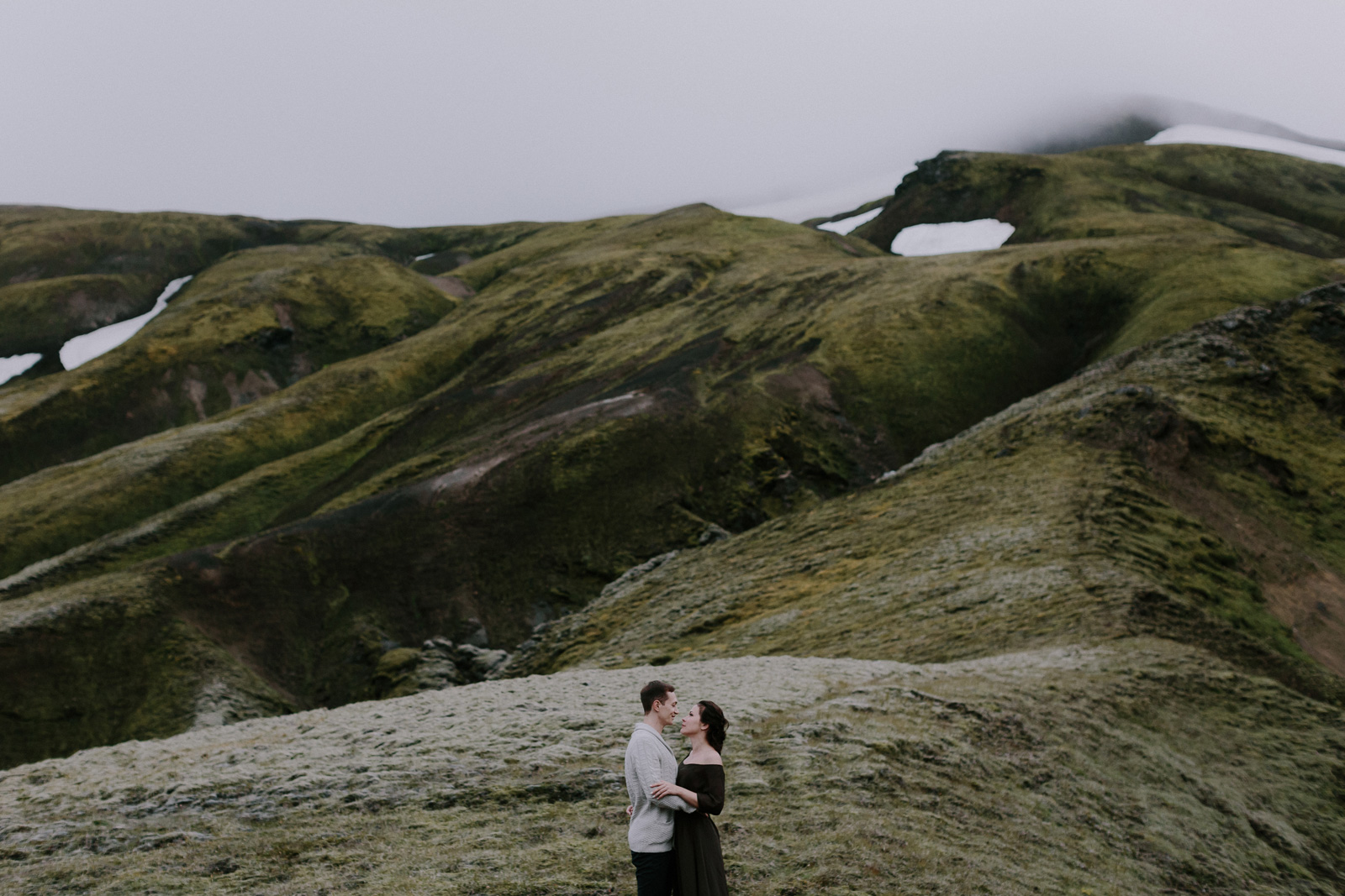 iceland-elopement-photographer 0120