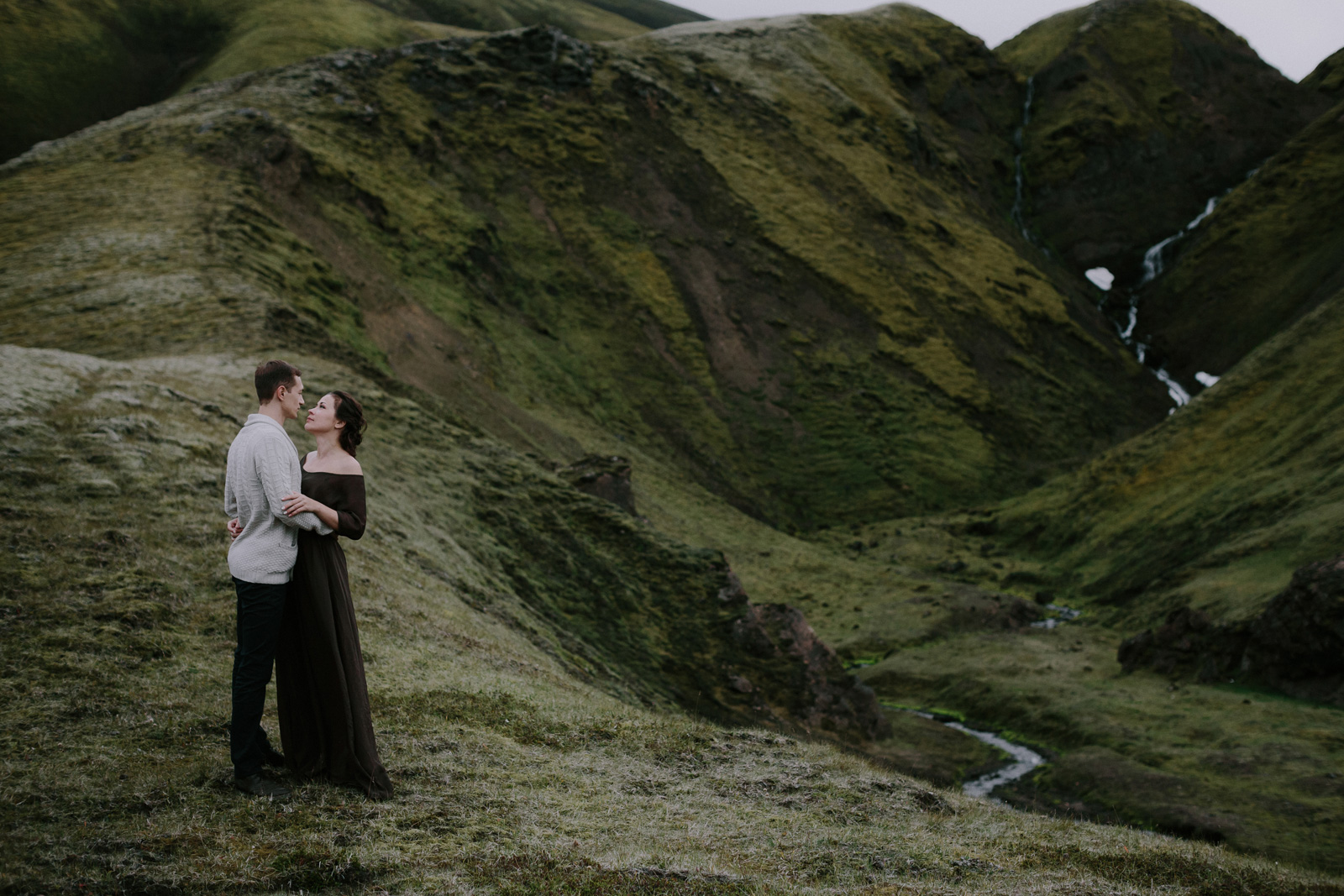 iceland-elopement-photographer 0121
