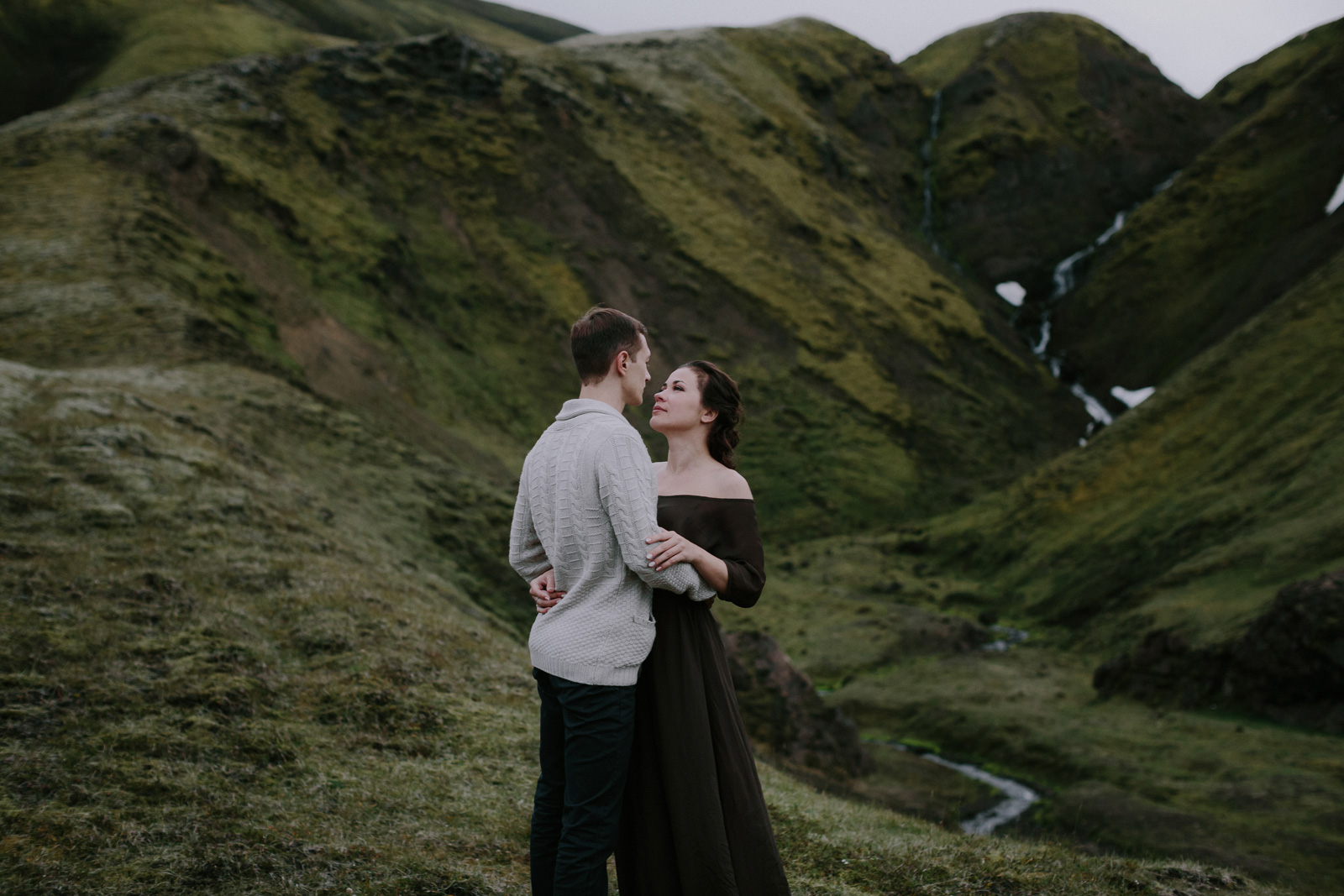 iceland-elopement-photographer 0122