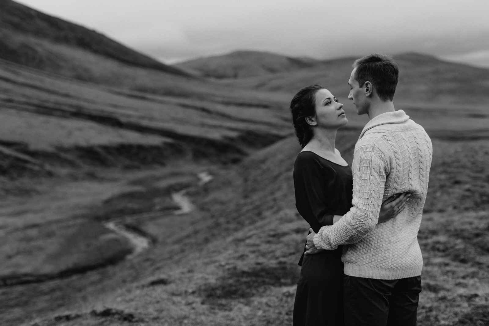 iceland-elopement-photographer 0123