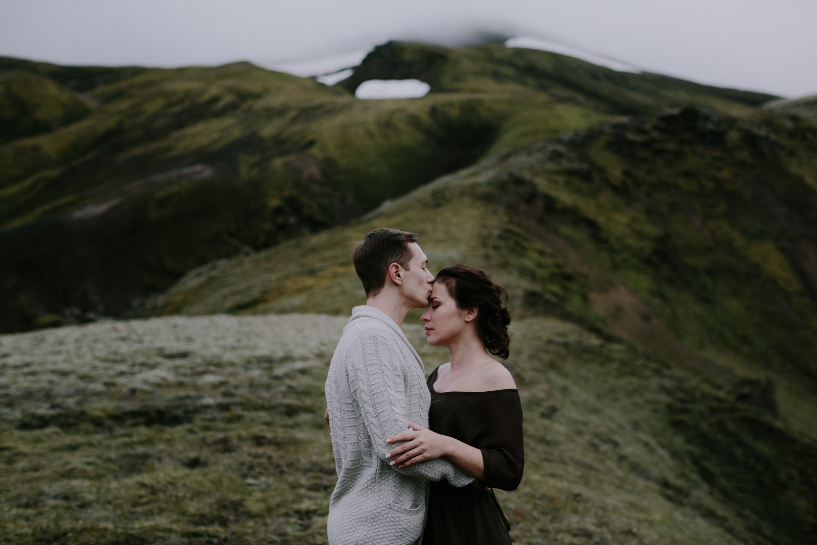 iceland-elopement-photographer 0124