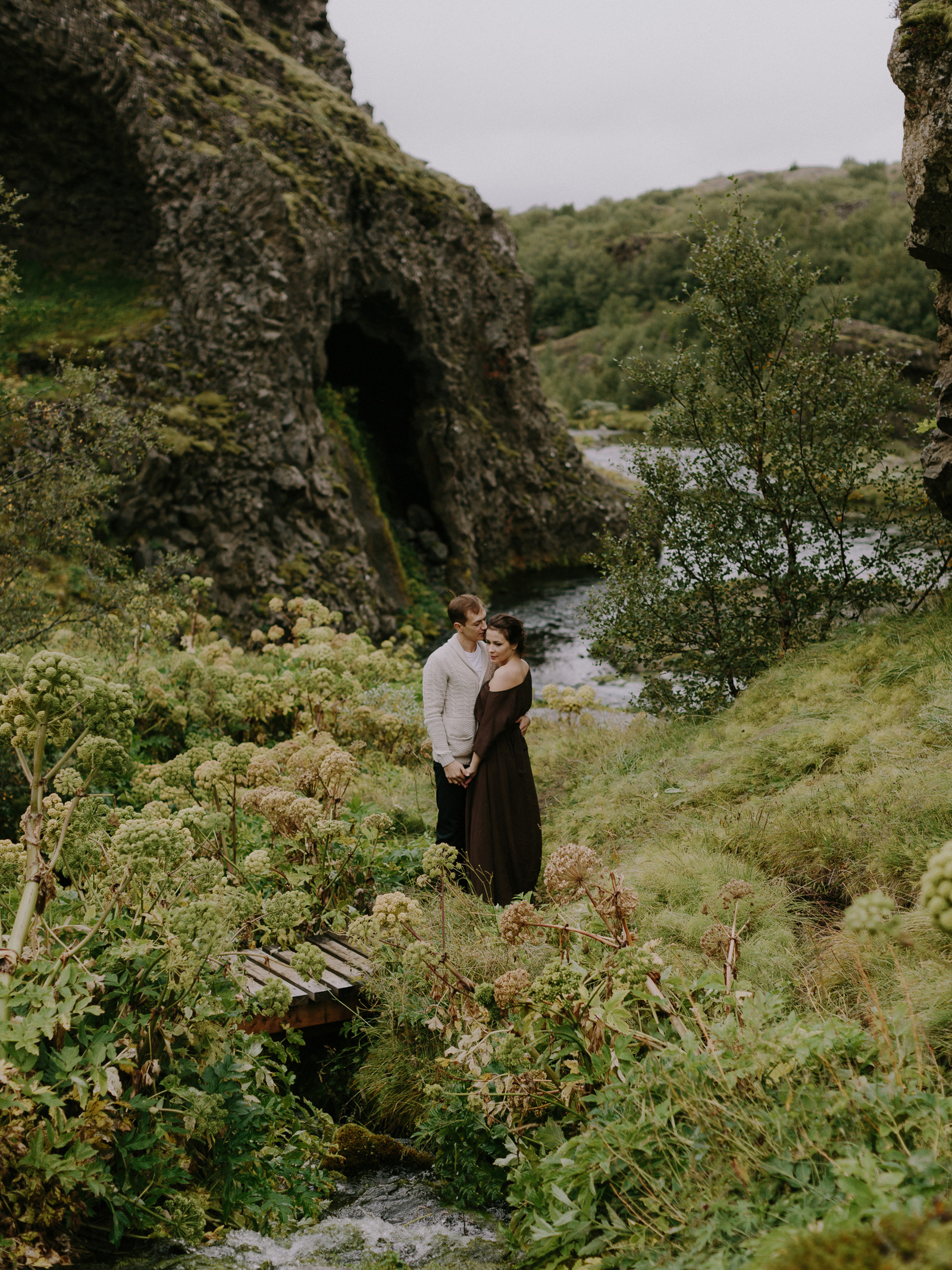 iceland-elopement-photographer 0126