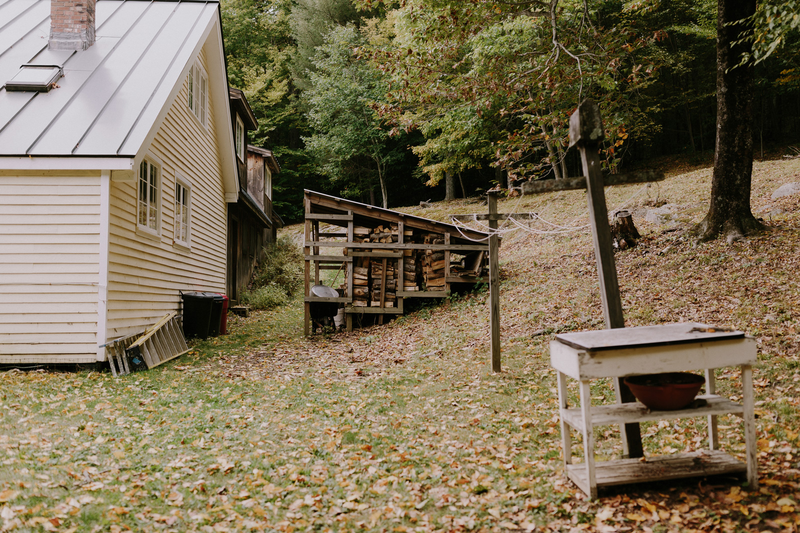 vermont-bed-and-breakfast