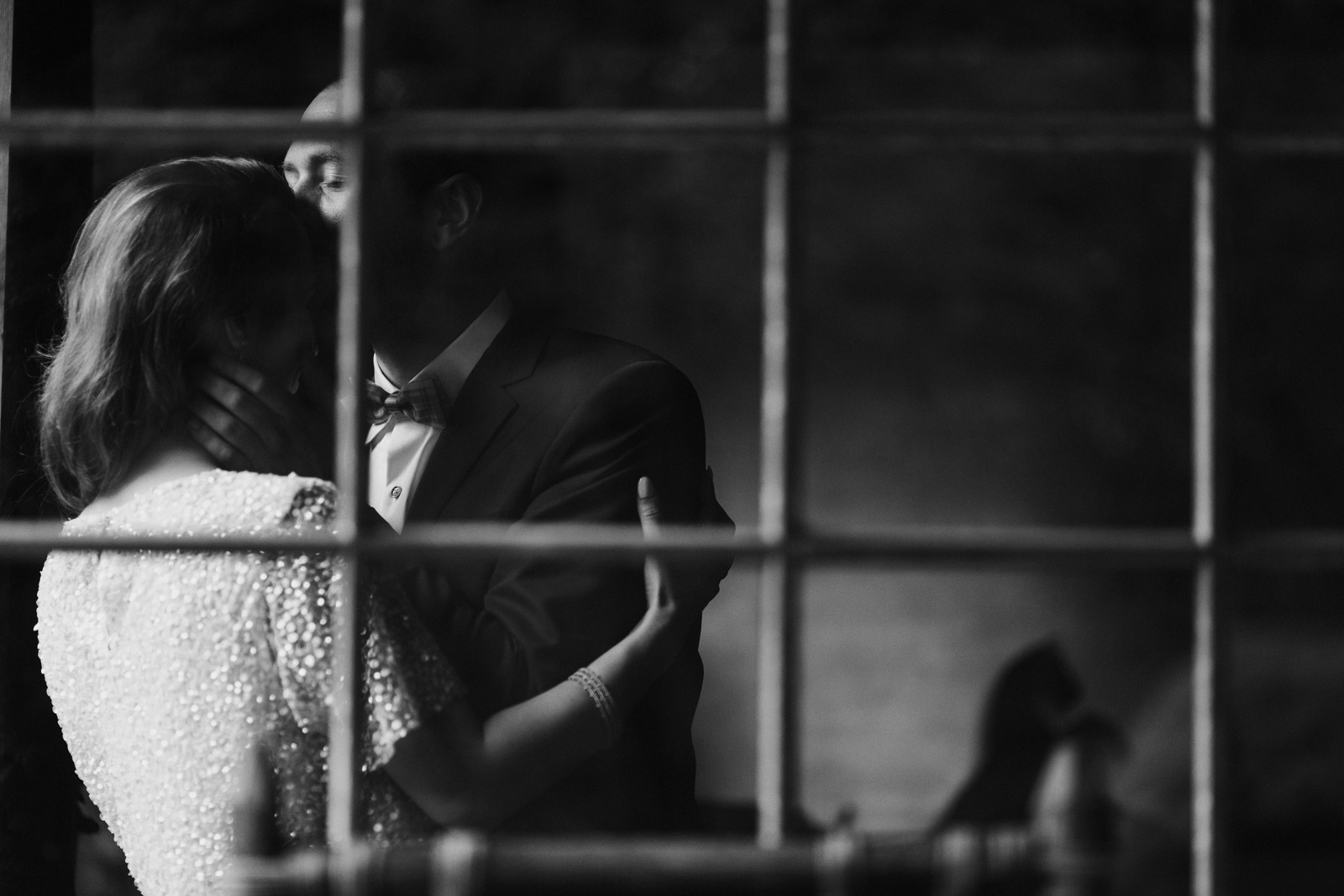 cinematic-wedding-portraits