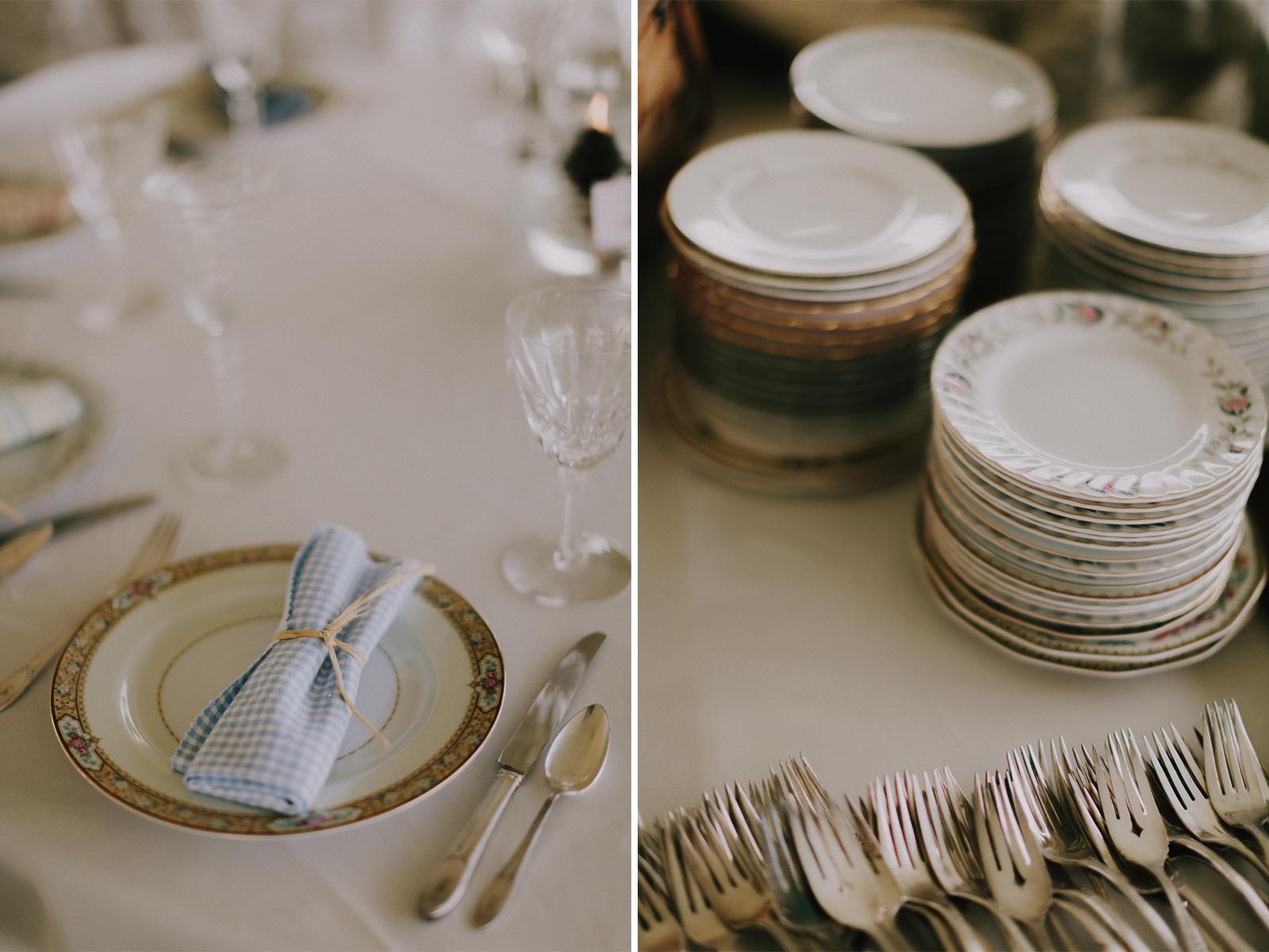 vintage-details-wedding