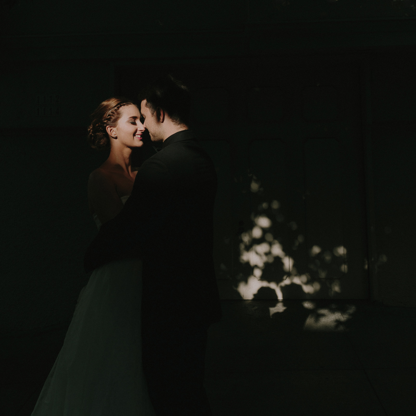 cinematic-wedding-photographer