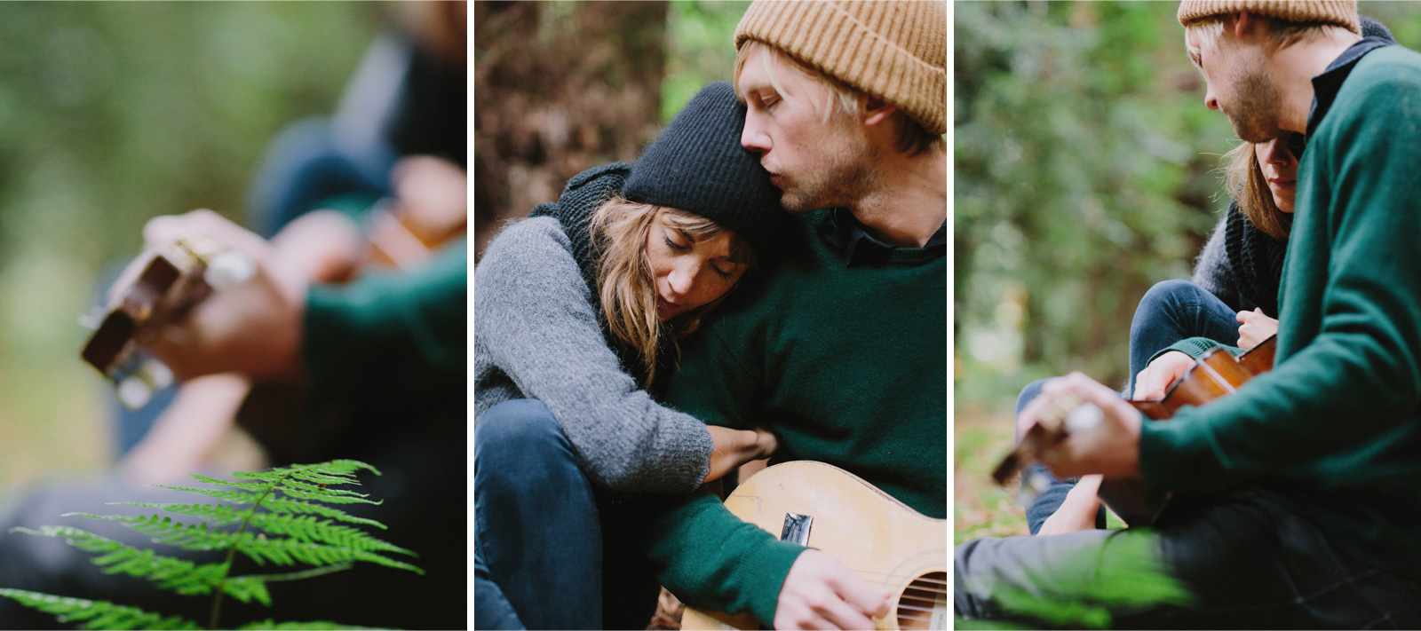 forest-couples-portraits