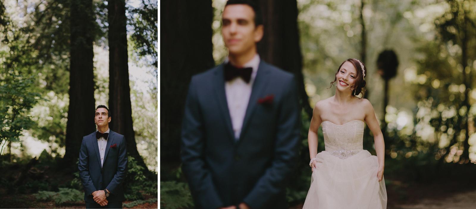 forest-wedding