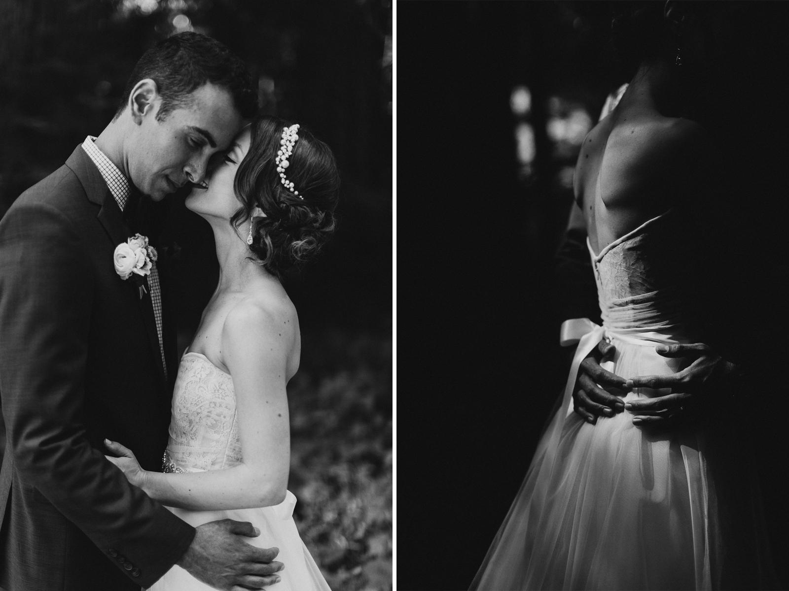 nestledown-wedding-photographer