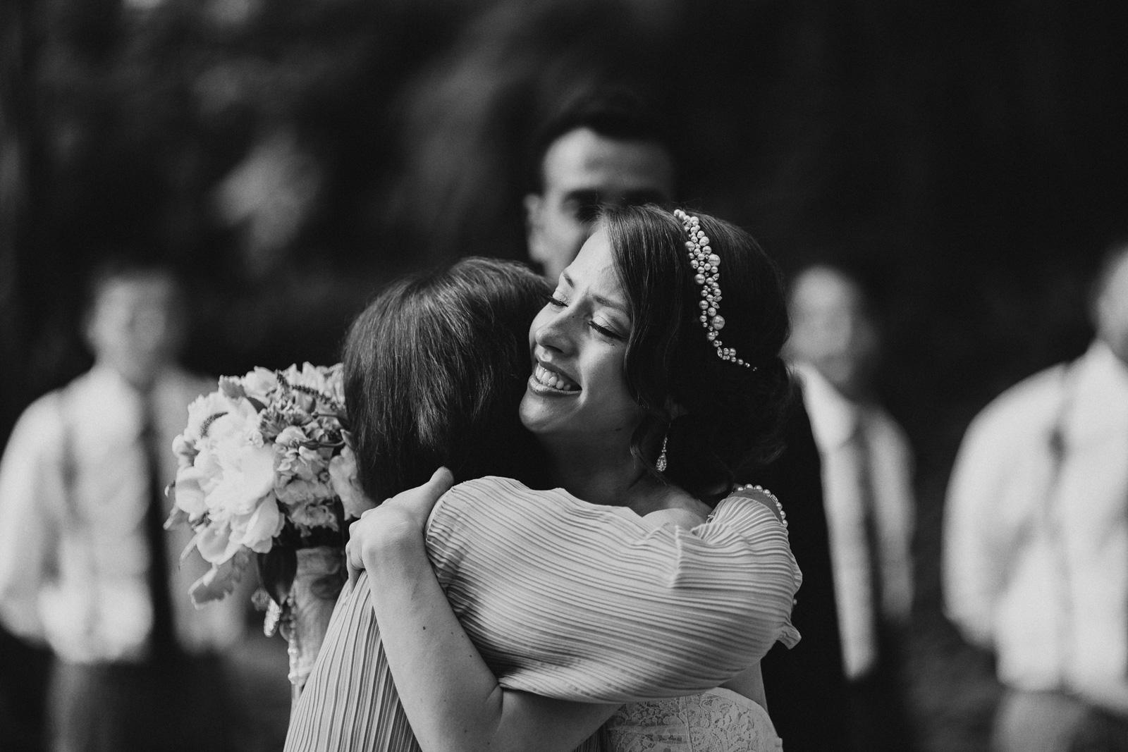 outdoor-forest-wedding