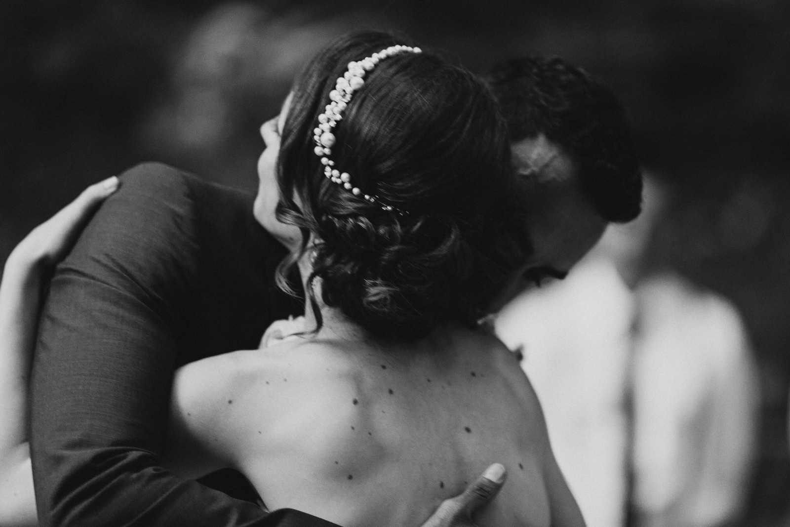 redwood-trees-wedding