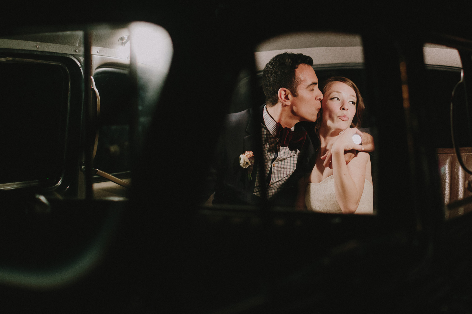 santa-cruz-wedding-photographer
